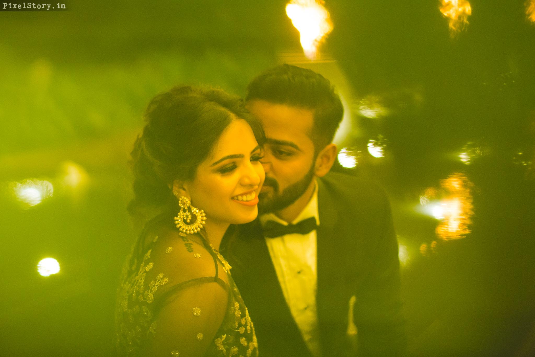 PixelStory-Engagement-Ritz-Carlton-Preksha-Bharath-014.jpg