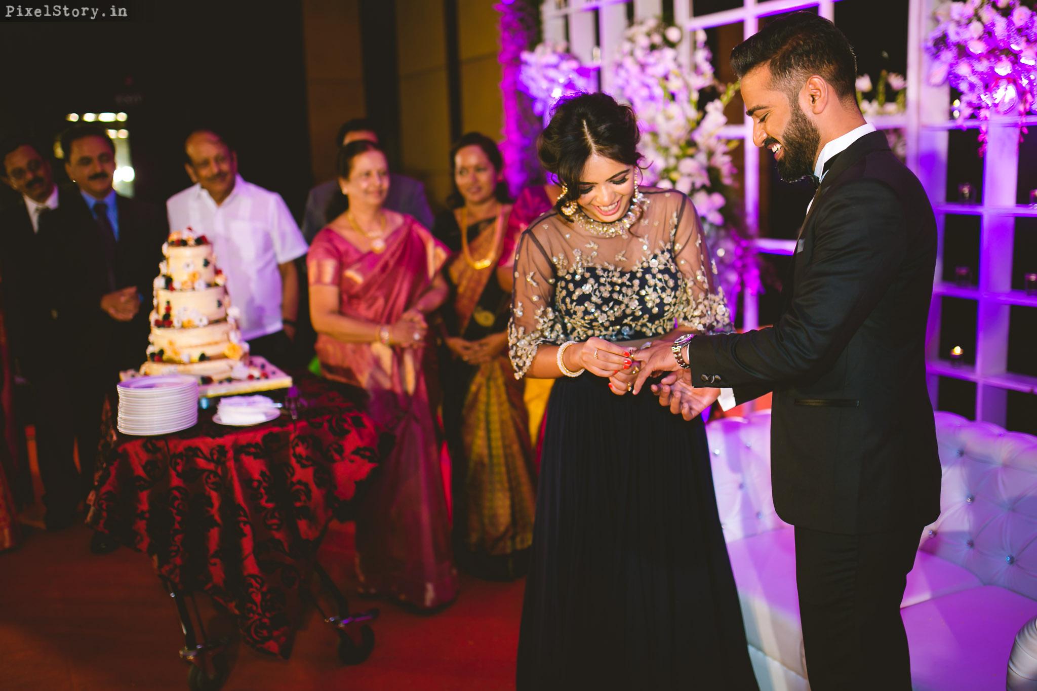 PixelStory-Engagement-Ritz-Carlton-Preksha-Bharath-013.jpg