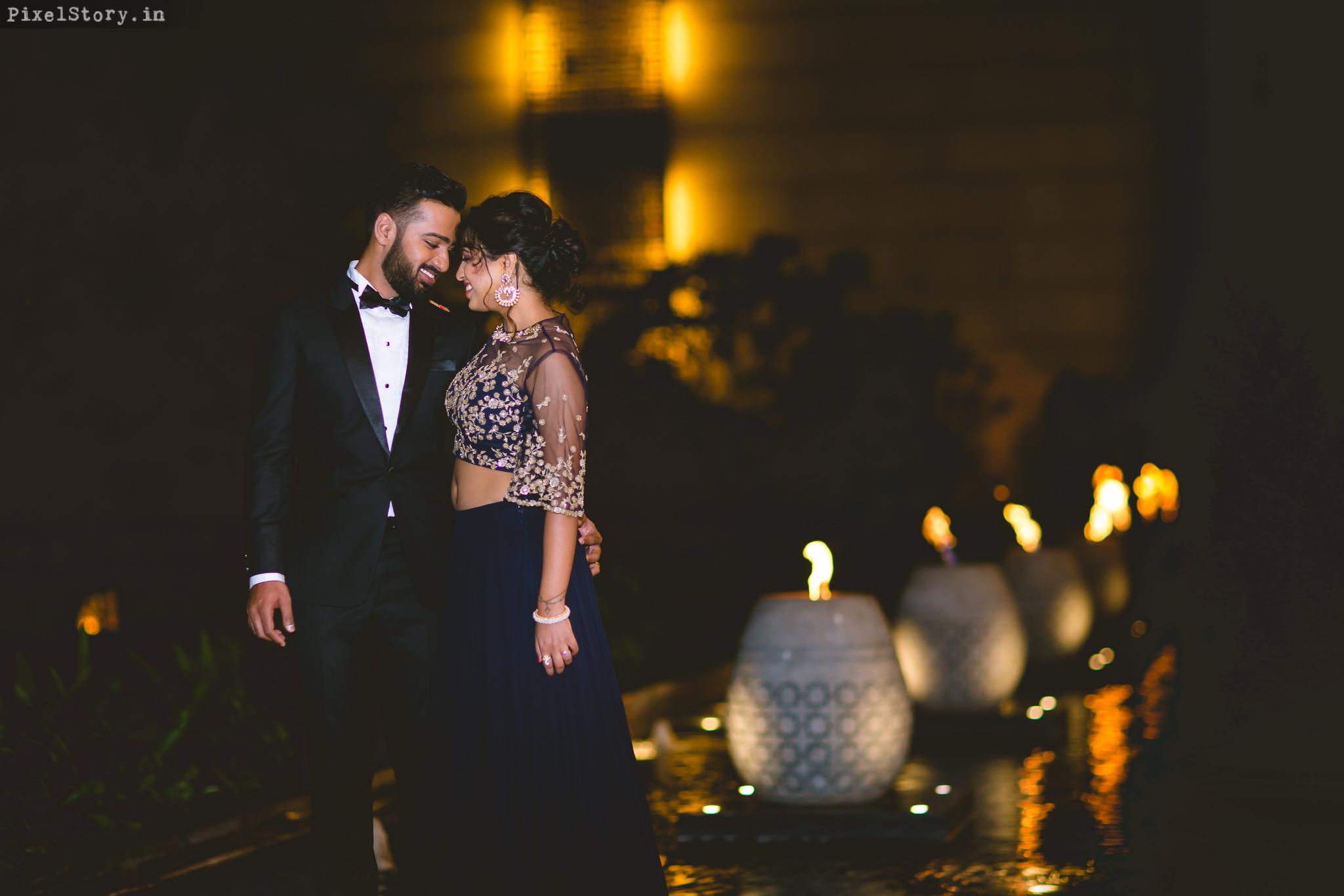 PixelStory-Engagement-Ritz-Carlton-Preksha-Bharath-015.jpg