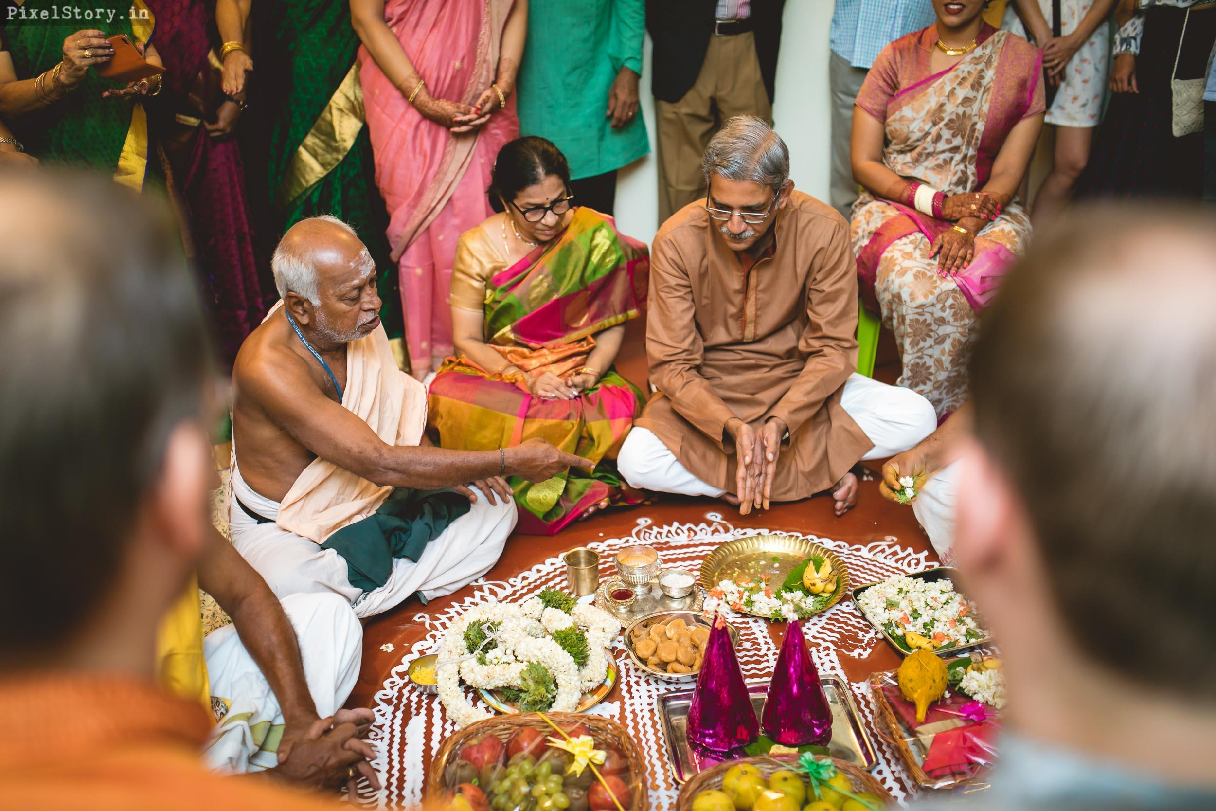 PixelStory-Jungle-Wedding-Photographer-Masinagudi-Indo-French004.jpg