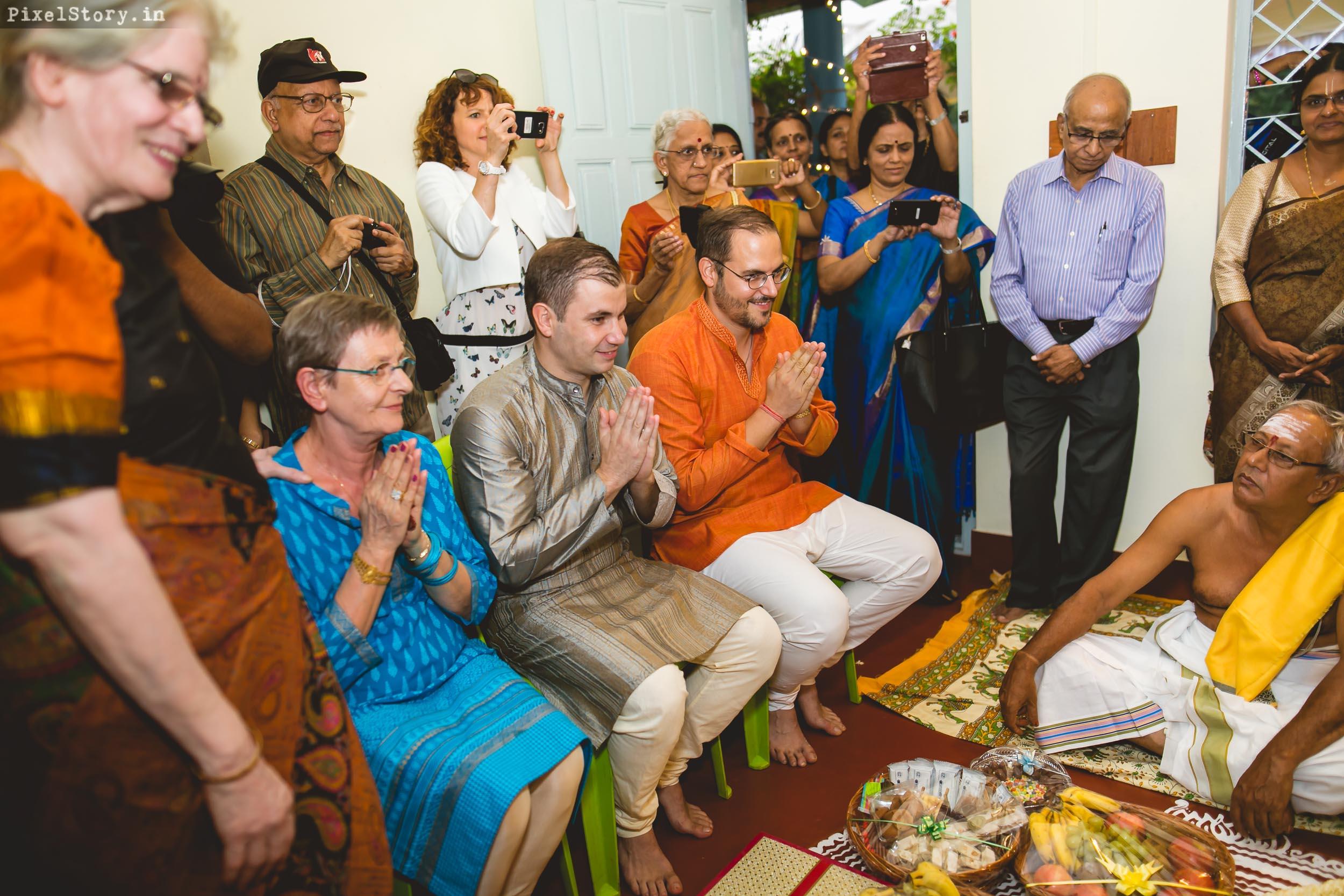 PixelStory-Jungle-Wedding-Photographer-Masinagudi-Indo-French005.jpg
