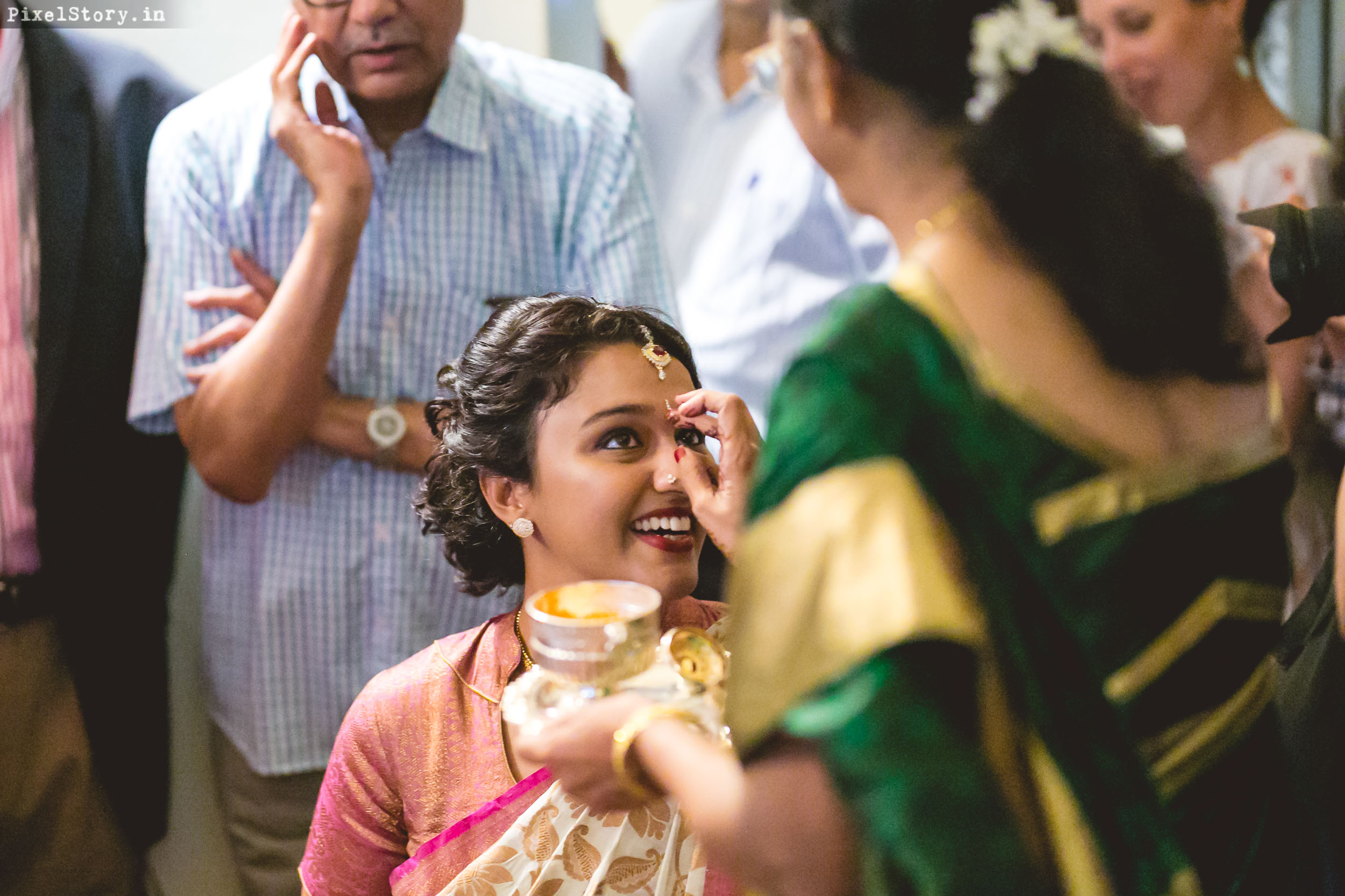PixelStory-Jungle-Wedding-Photographer-Masinagudi-Indo-French006.jpg