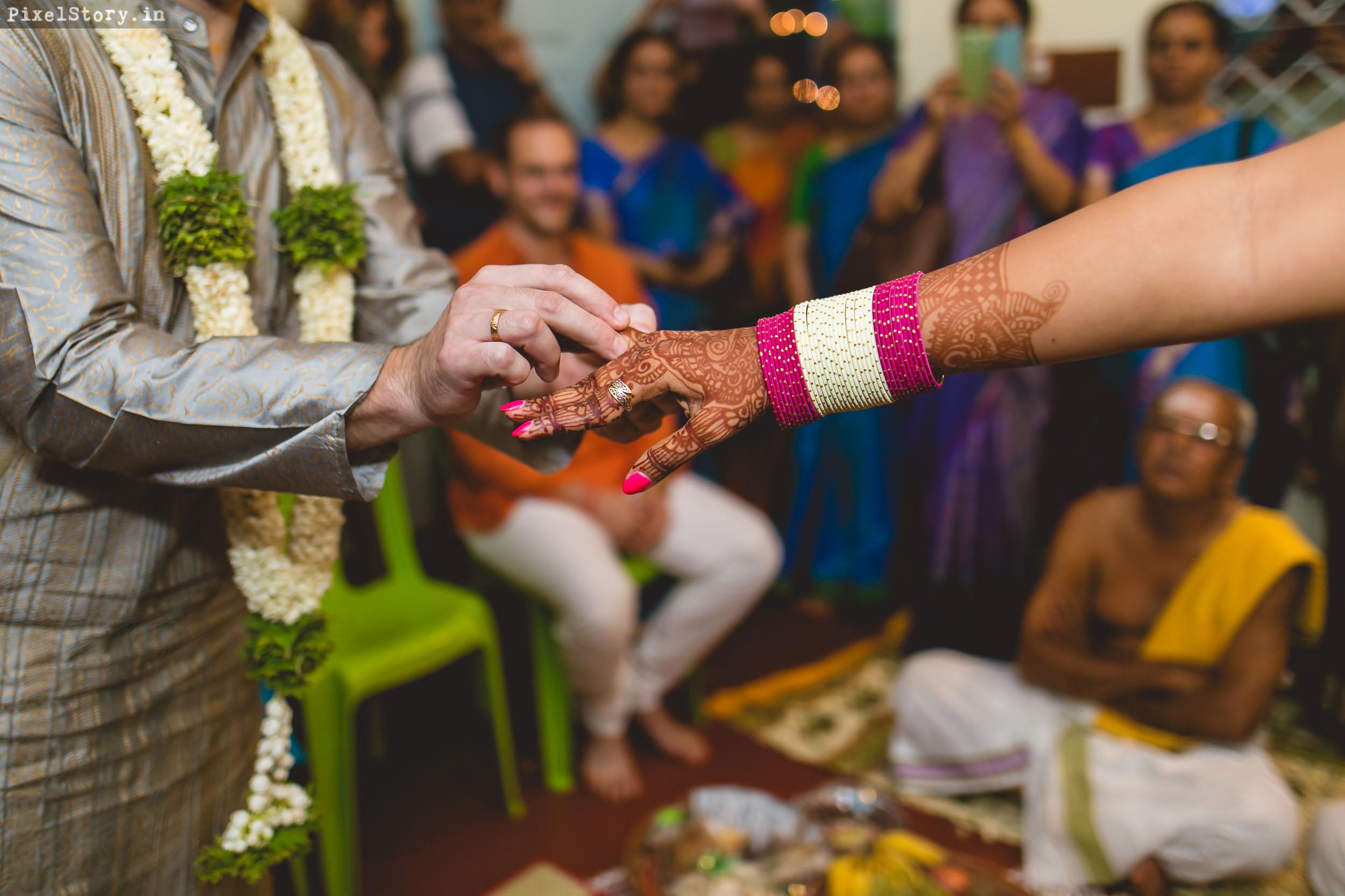 PixelStory-Jungle-Wedding-Photographer-Masinagudi-Indo-French007.jpg