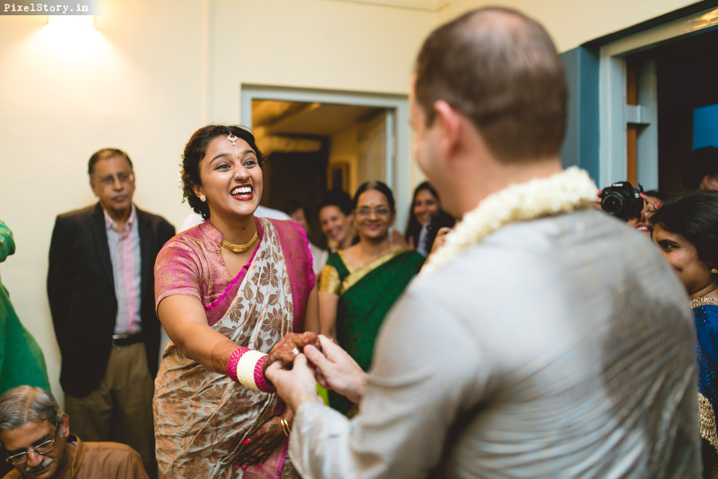 PixelStory-Jungle-Wedding-Photographer-Masinagudi-Indo-French008.jpg