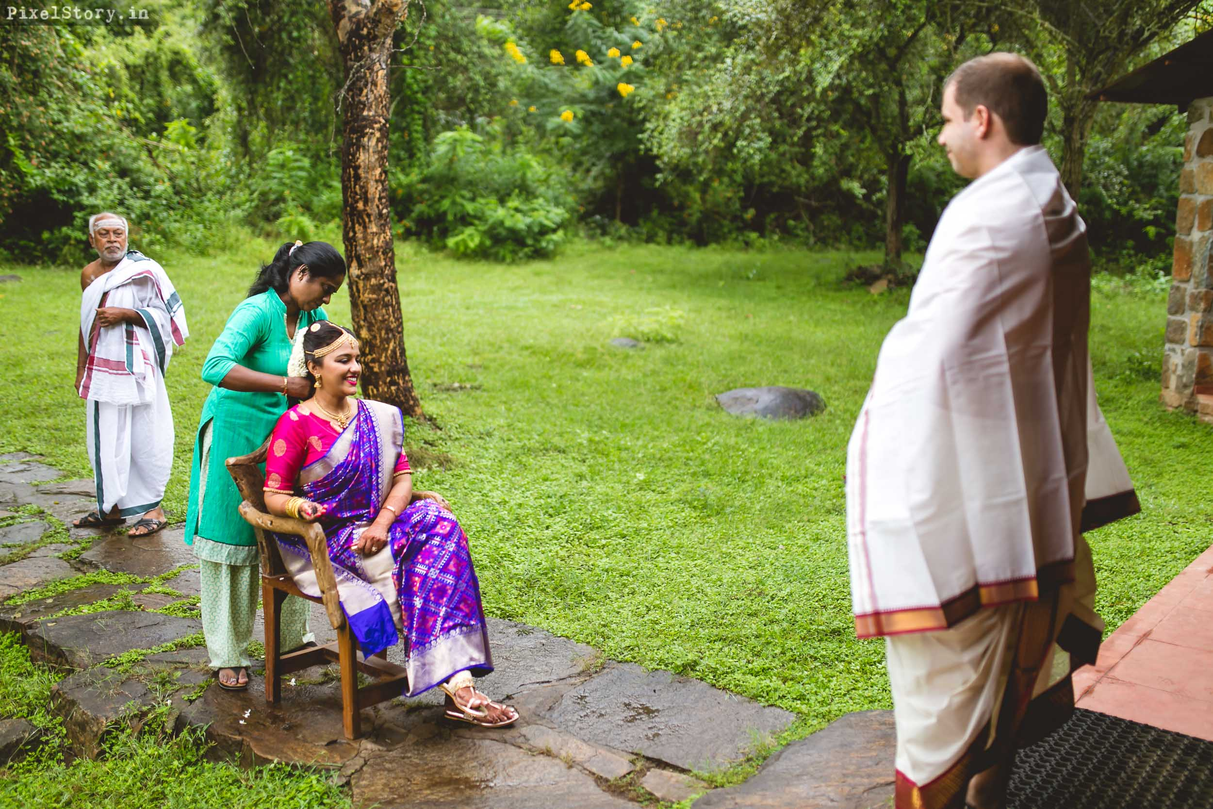 PixelStory-Jungle-Wedding-Photographer-Masinagudi-Indo-French015.jpg