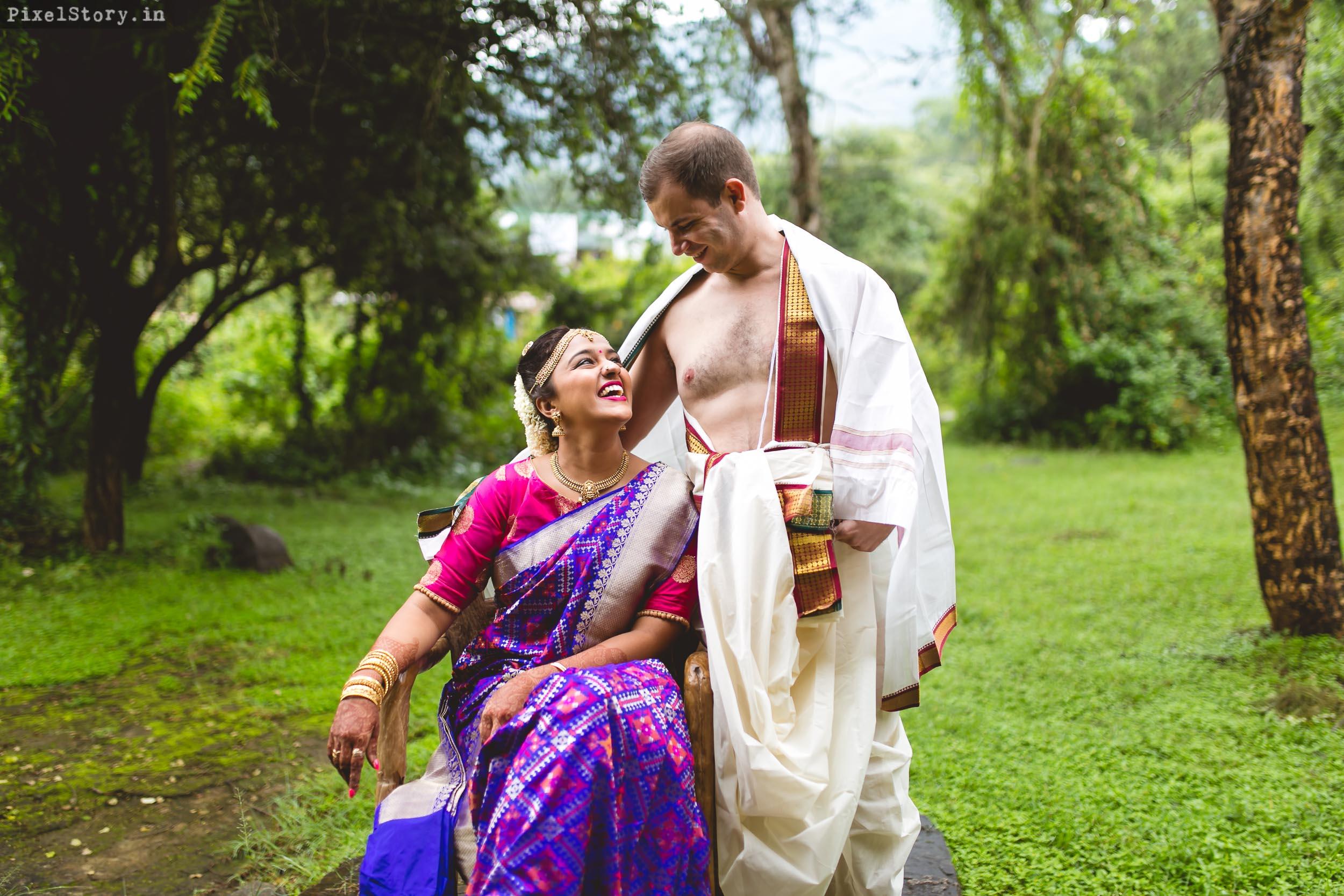 PixelStory-Jungle-Wedding-Photographer-Masinagudi-Indo-French016.jpg