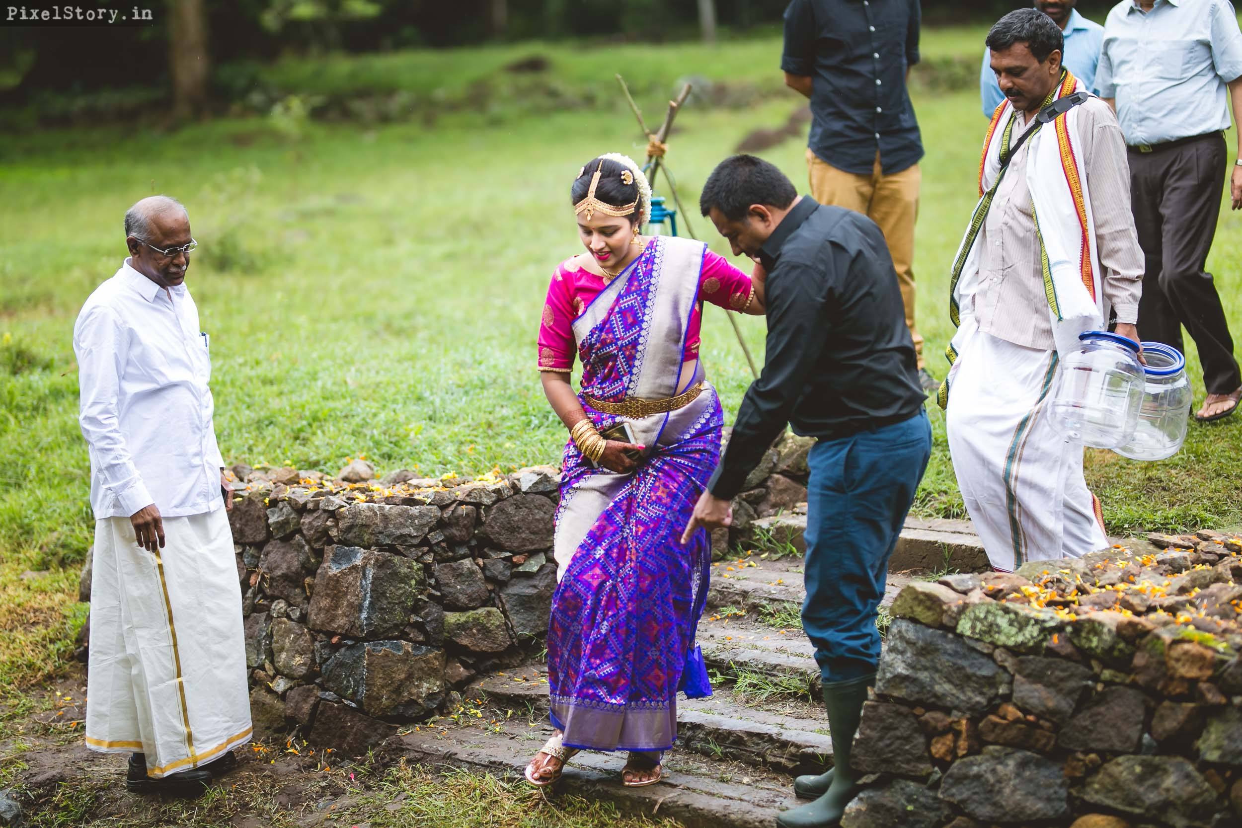 PixelStory-Jungle-Wedding-Photographer-Masinagudi-Indo-French022.jpg
