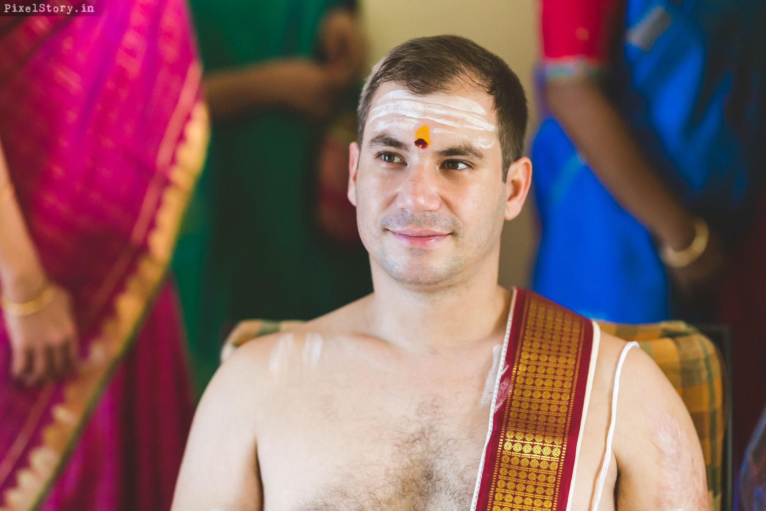 PixelStory-Jungle-Wedding-Photographer-Masinagudi-Indo-French023.jpg
