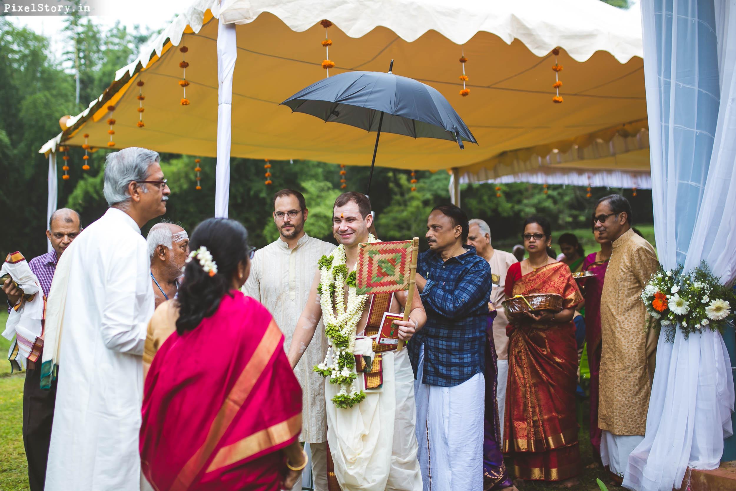 PixelStory-Jungle-Wedding-Photographer-Masinagudi-Indo-French026.jpg