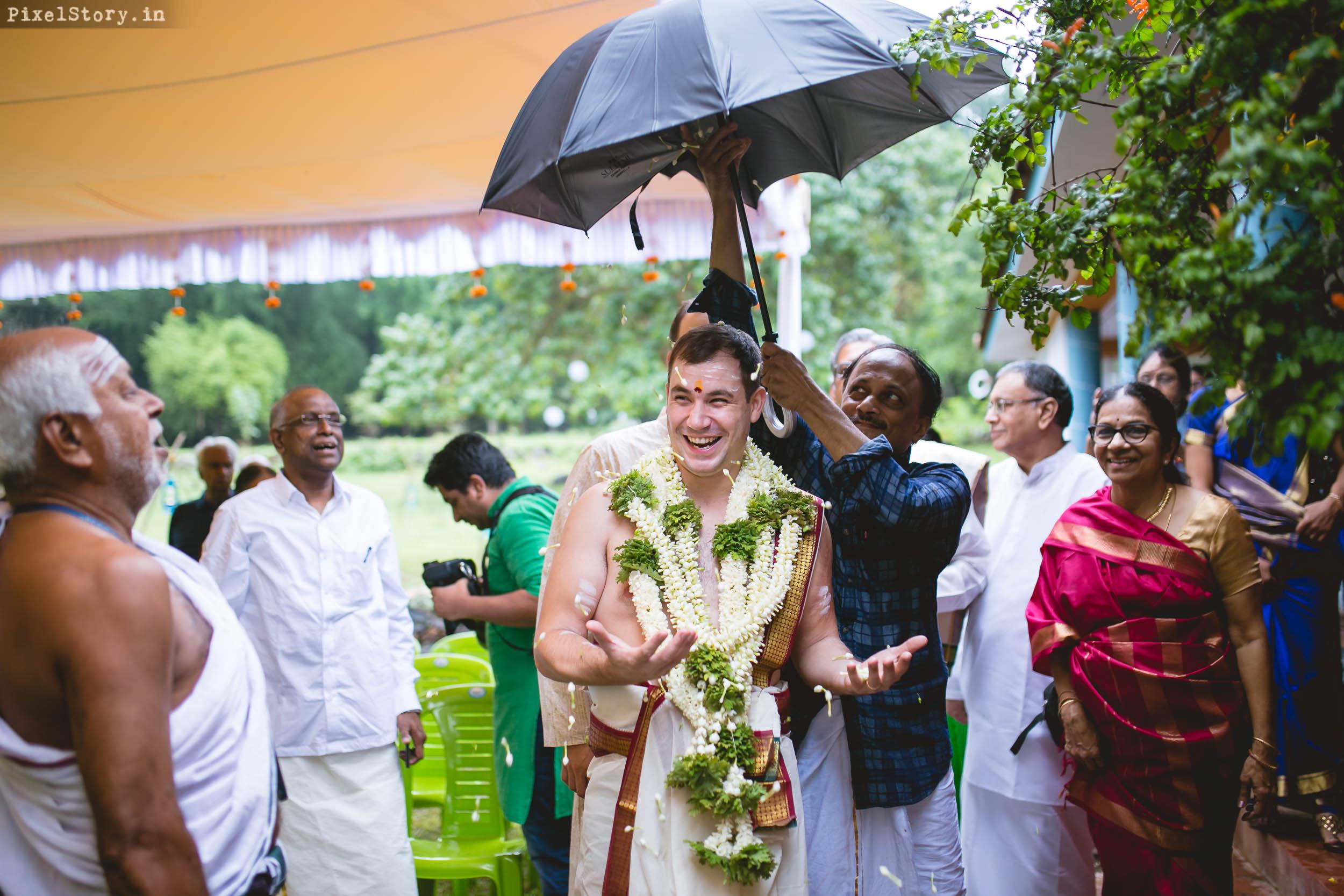 PixelStory-Jungle-Wedding-Photographer-Masinagudi-Indo-French028.jpg