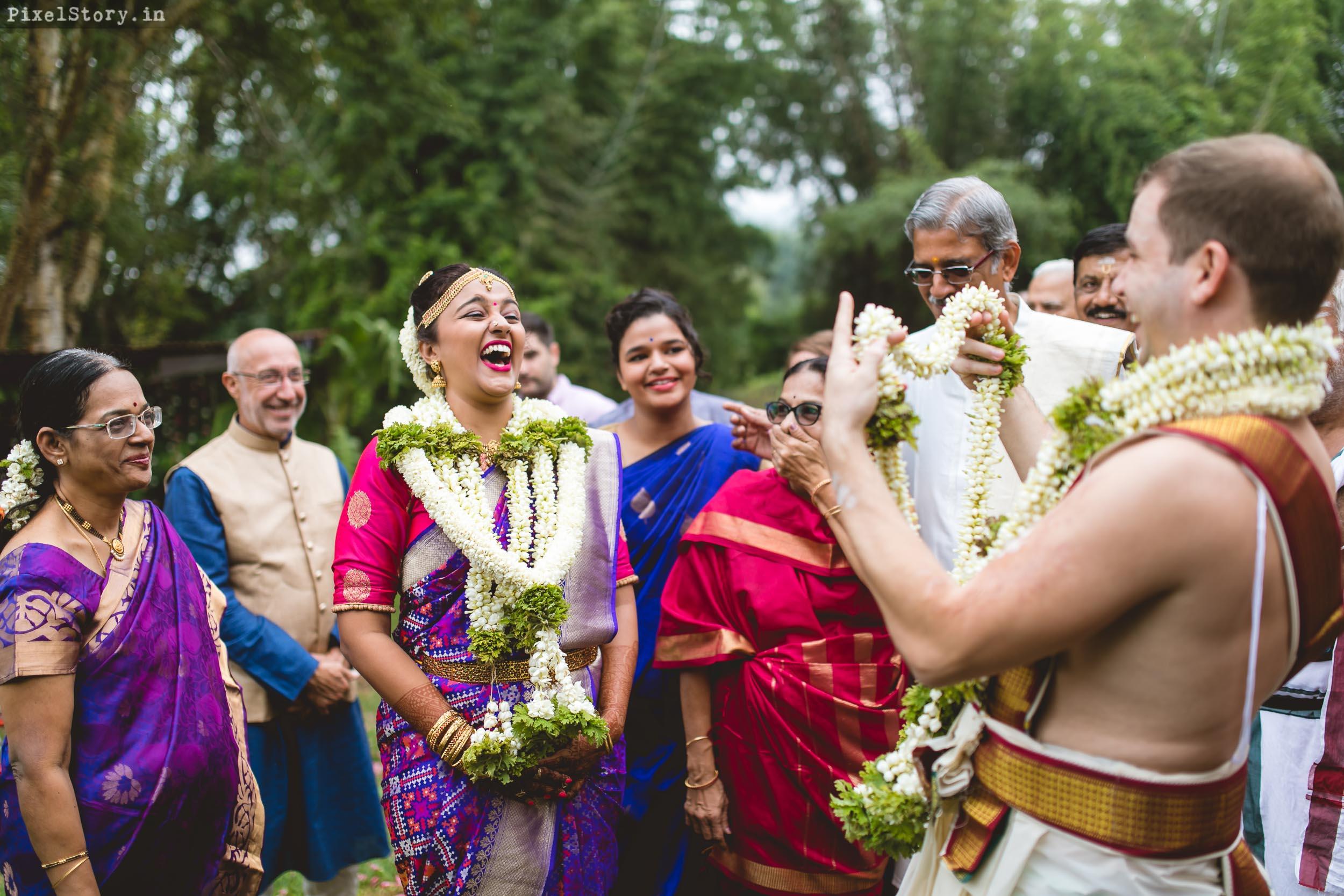 PixelStory-Jungle-Wedding-Photographer-Masinagudi-Indo-French030.jpg