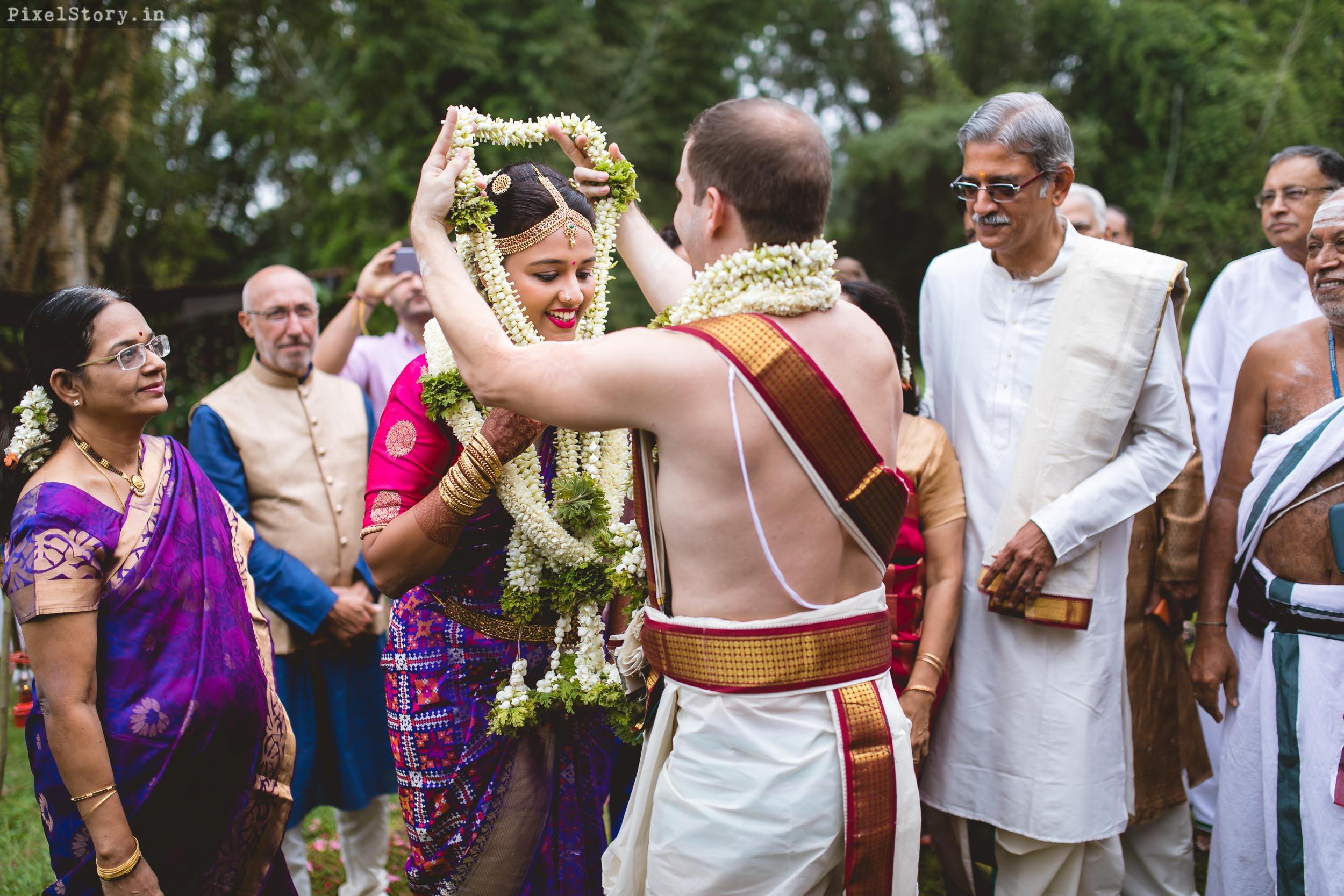PixelStory-Jungle-Wedding-Photographer-Masinagudi-Indo-French031.jpg