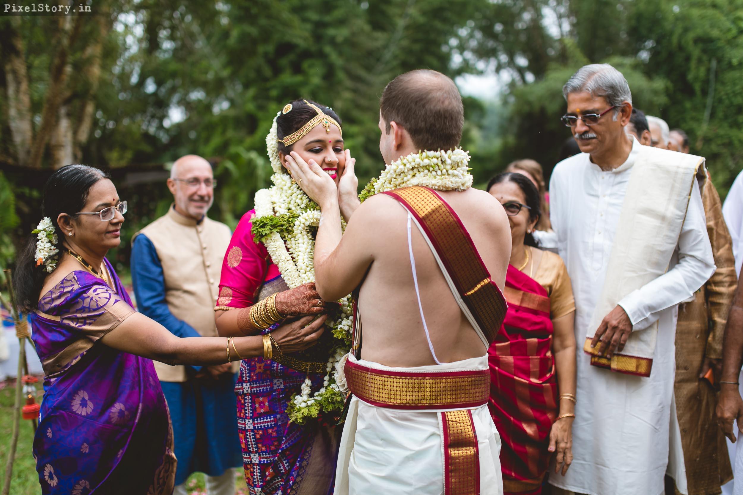 PixelStory-Jungle-Wedding-Photographer-Masinagudi-Indo-French032.jpg