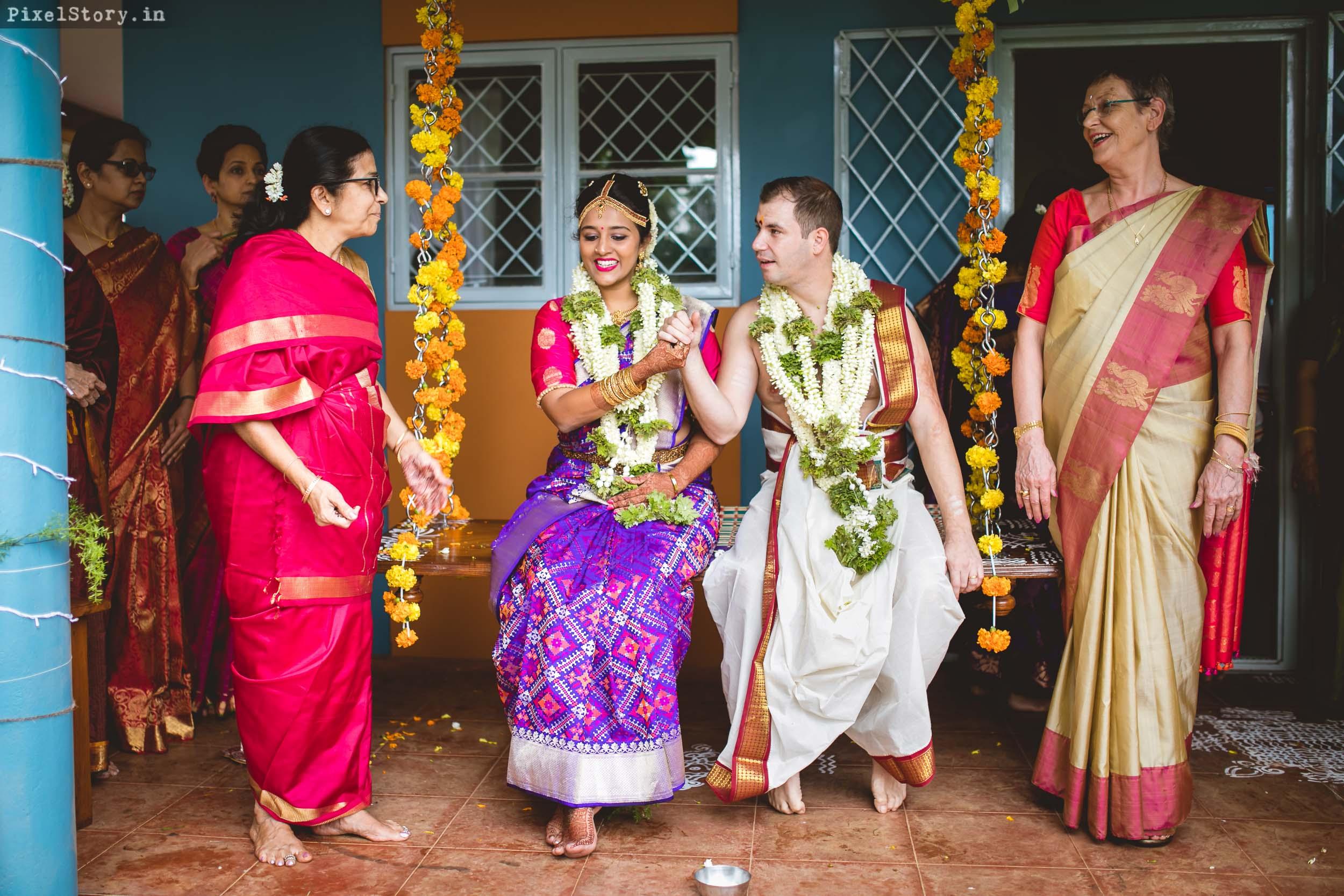 PixelStory-Jungle-Wedding-Photographer-Masinagudi-Indo-French034.jpg