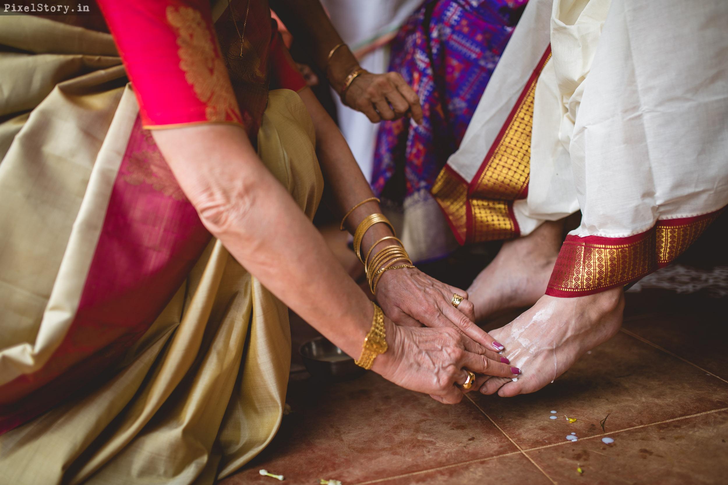 PixelStory-Jungle-Wedding-Photographer-Masinagudi-Indo-French035.jpg