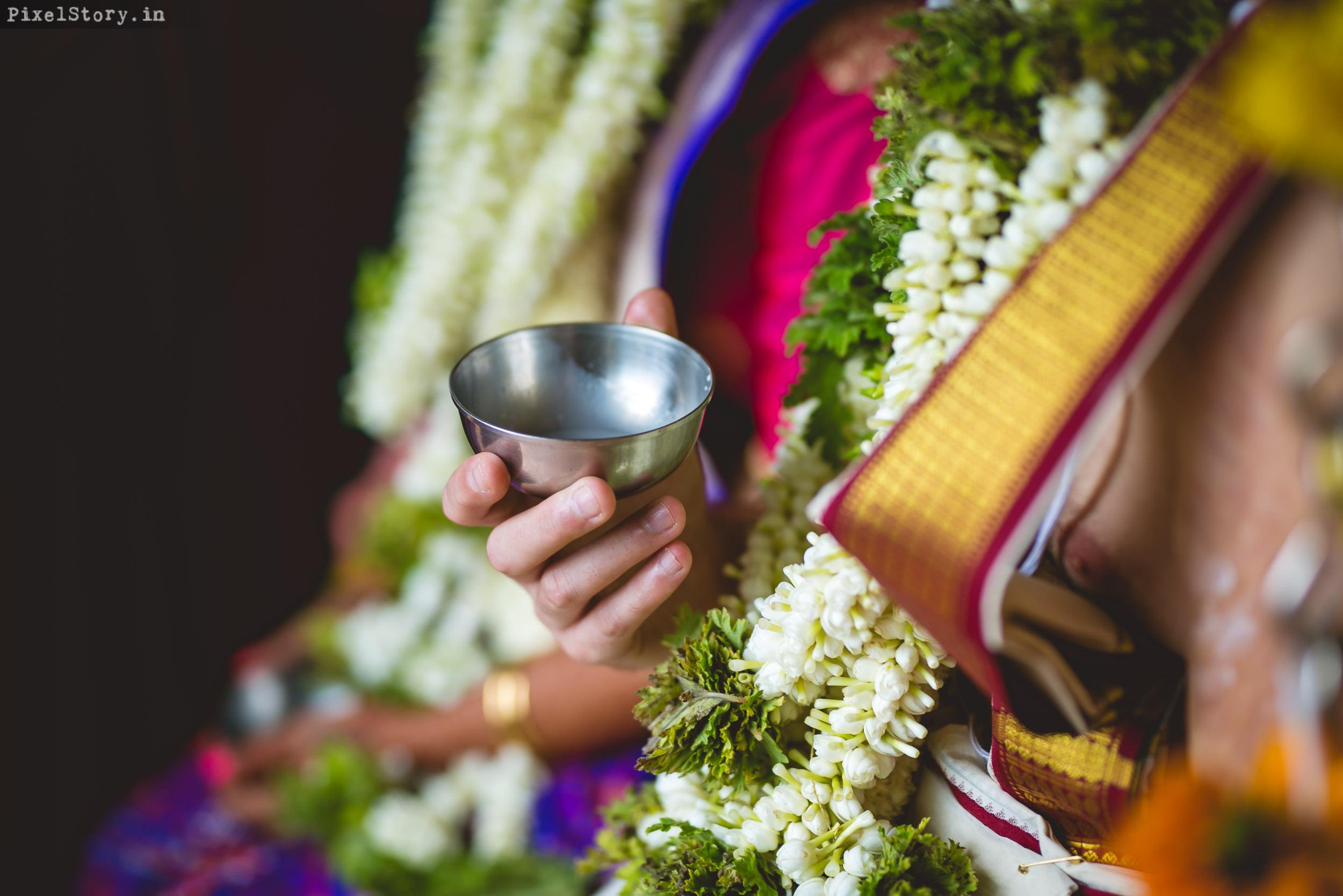 PixelStory-Jungle-Wedding-Photographer-Masinagudi-Indo-French036.jpg