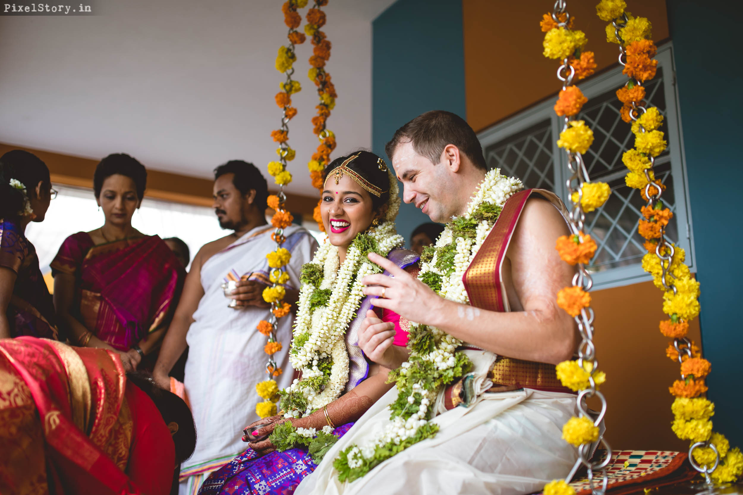 PixelStory-Jungle-Wedding-Photographer-Masinagudi-Indo-French037.jpg