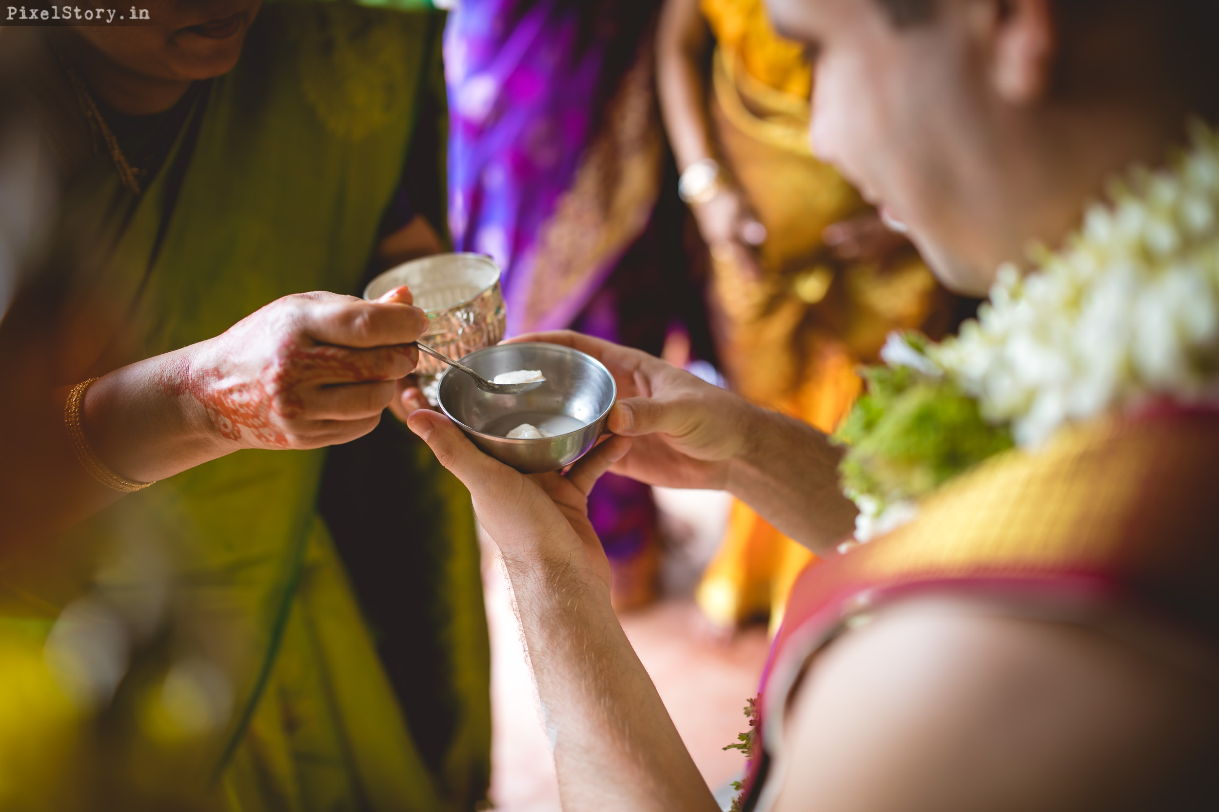 PixelStory-Jungle-Wedding-Photographer-Masinagudi-Indo-French039.jpg