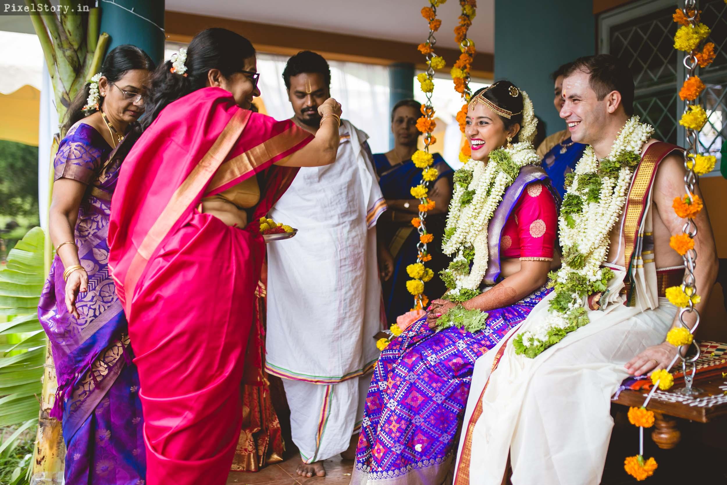 PixelStory-Jungle-Wedding-Photographer-Masinagudi-Indo-French041.jpg