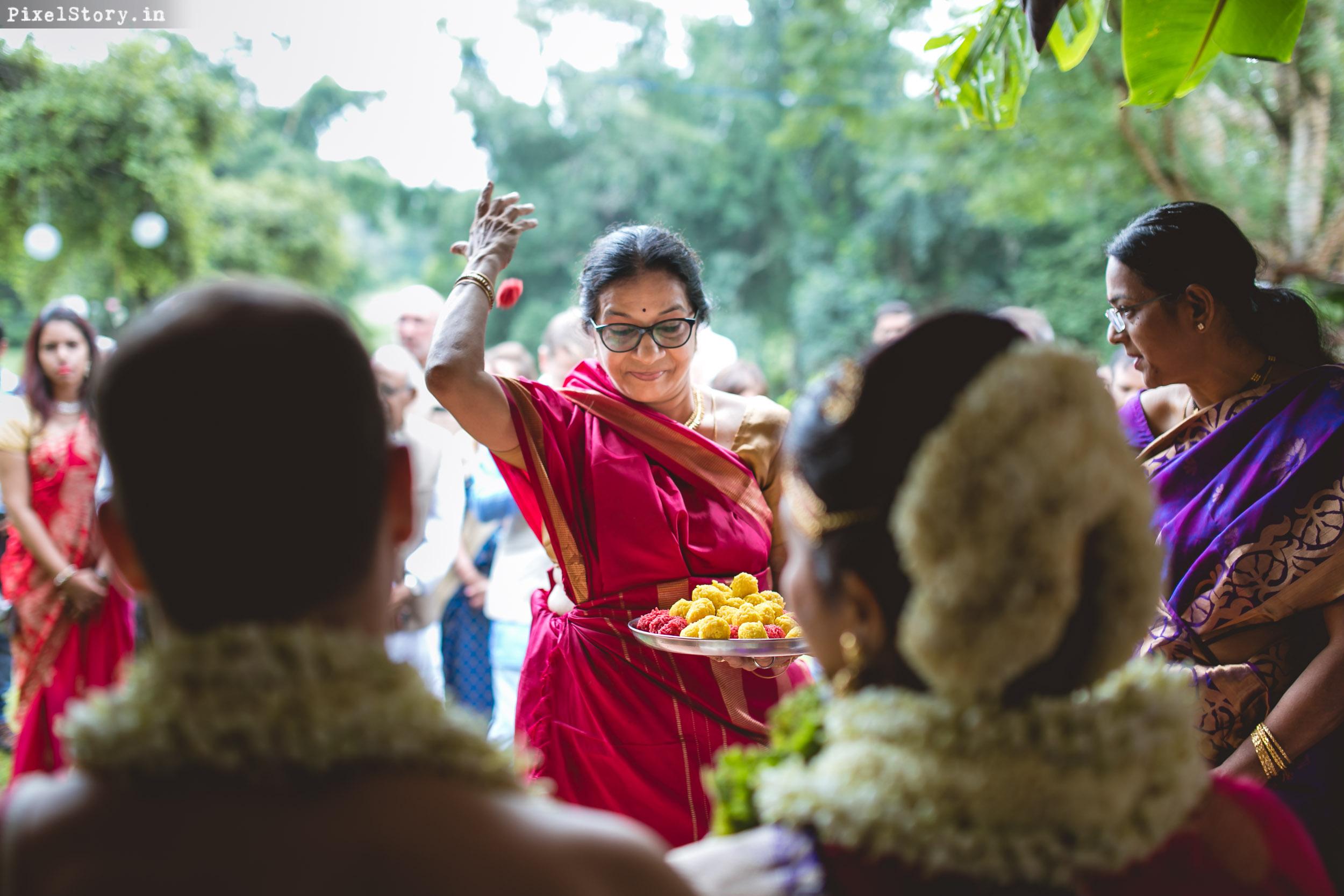 PixelStory-Jungle-Wedding-Photographer-Masinagudi-Indo-French042.jpg