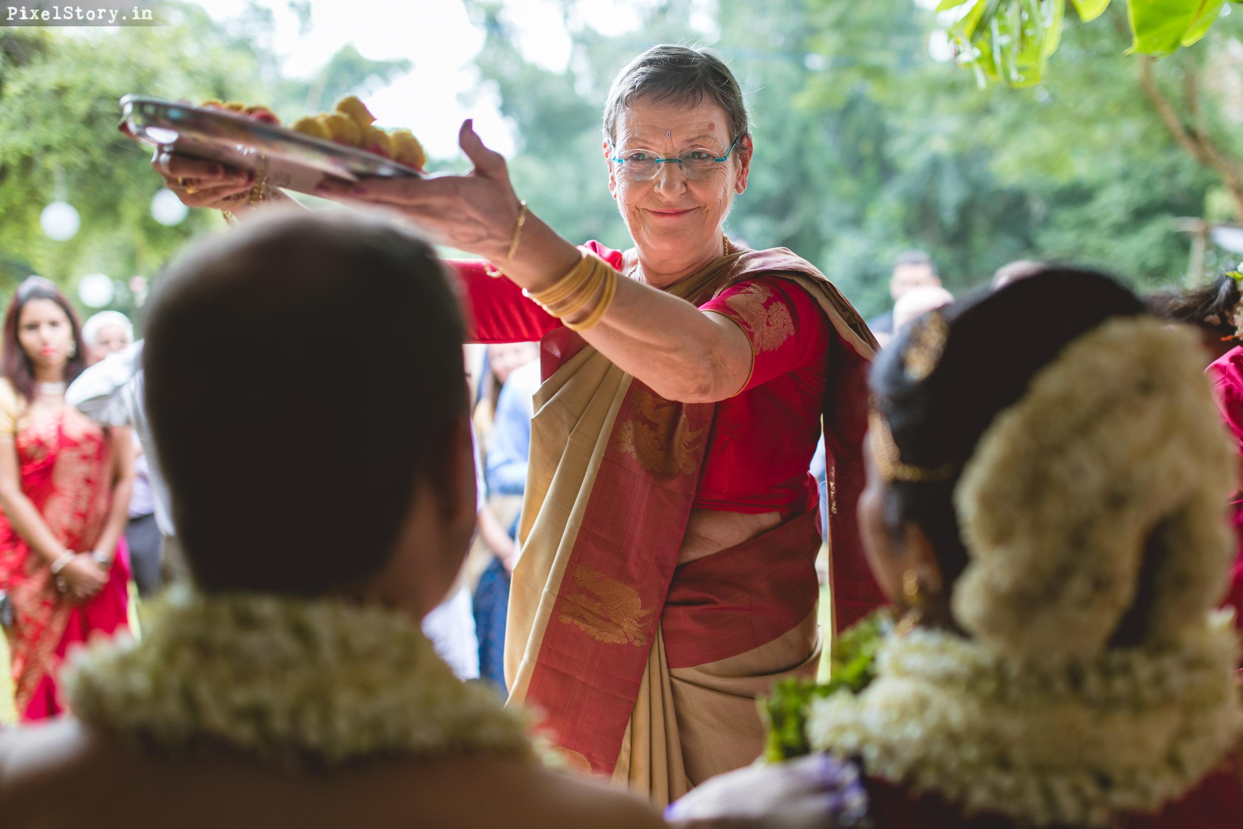 PixelStory-Jungle-Wedding-Photographer-Masinagudi-Indo-French043.jpg