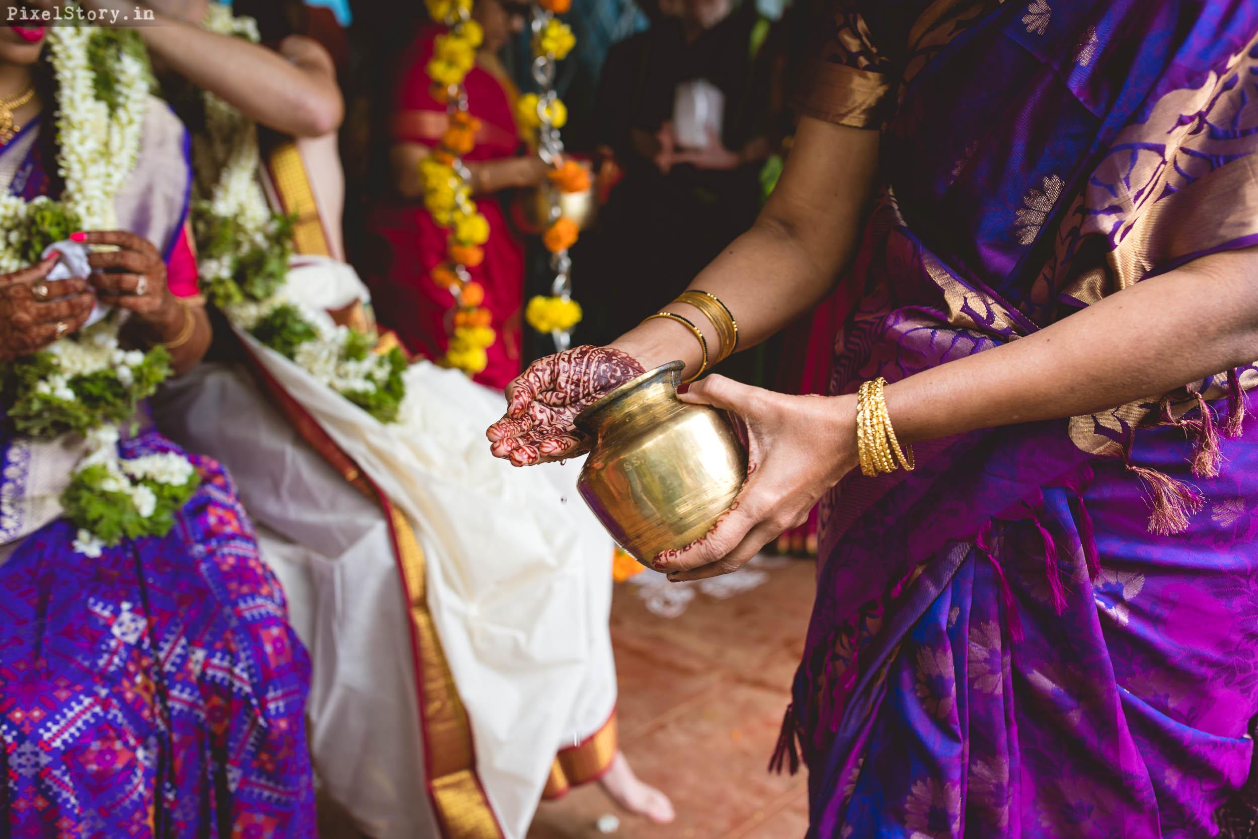 PixelStory-Jungle-Wedding-Photographer-Masinagudi-Indo-French045.jpg
