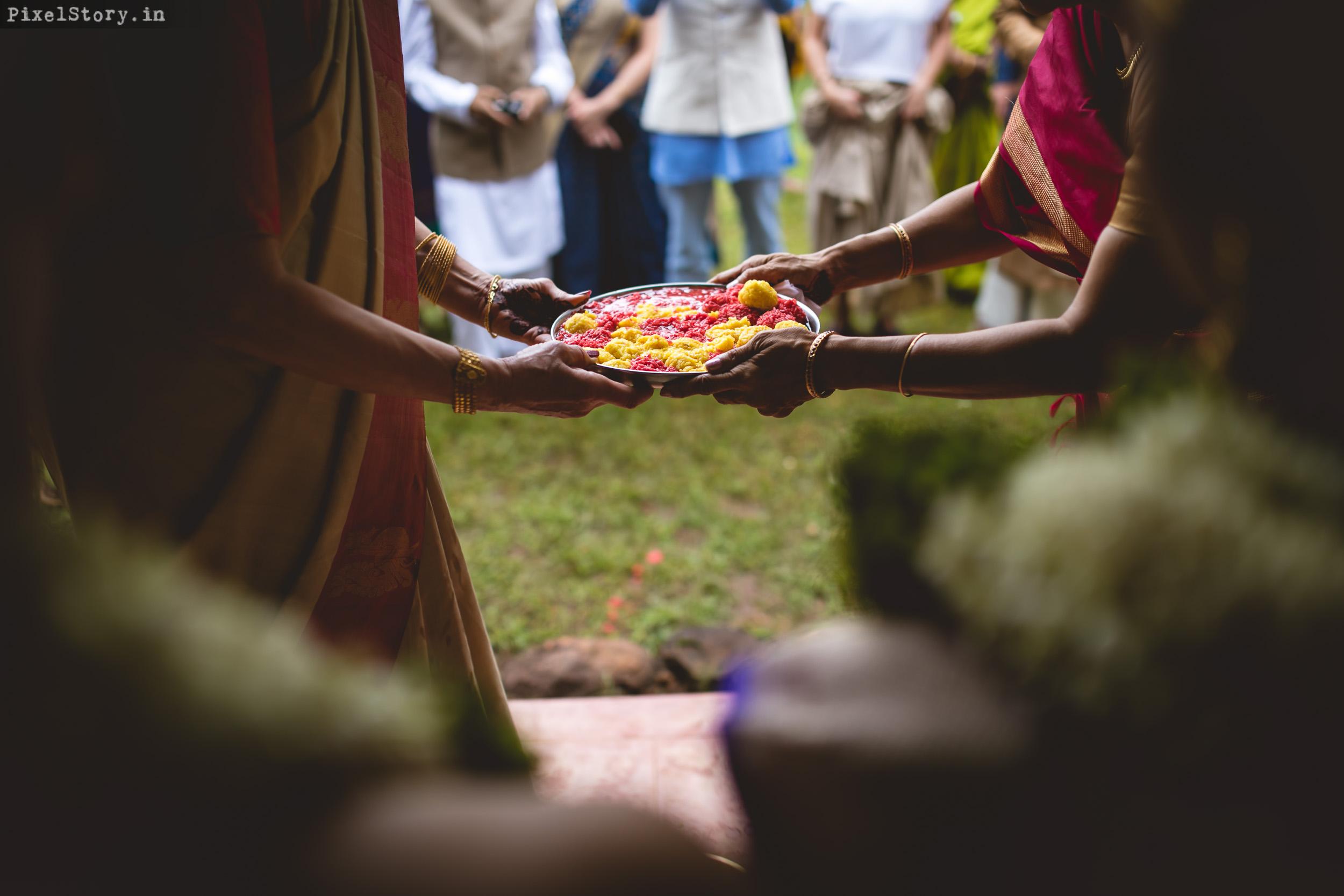 PixelStory-Jungle-Wedding-Photographer-Masinagudi-Indo-French046.jpg