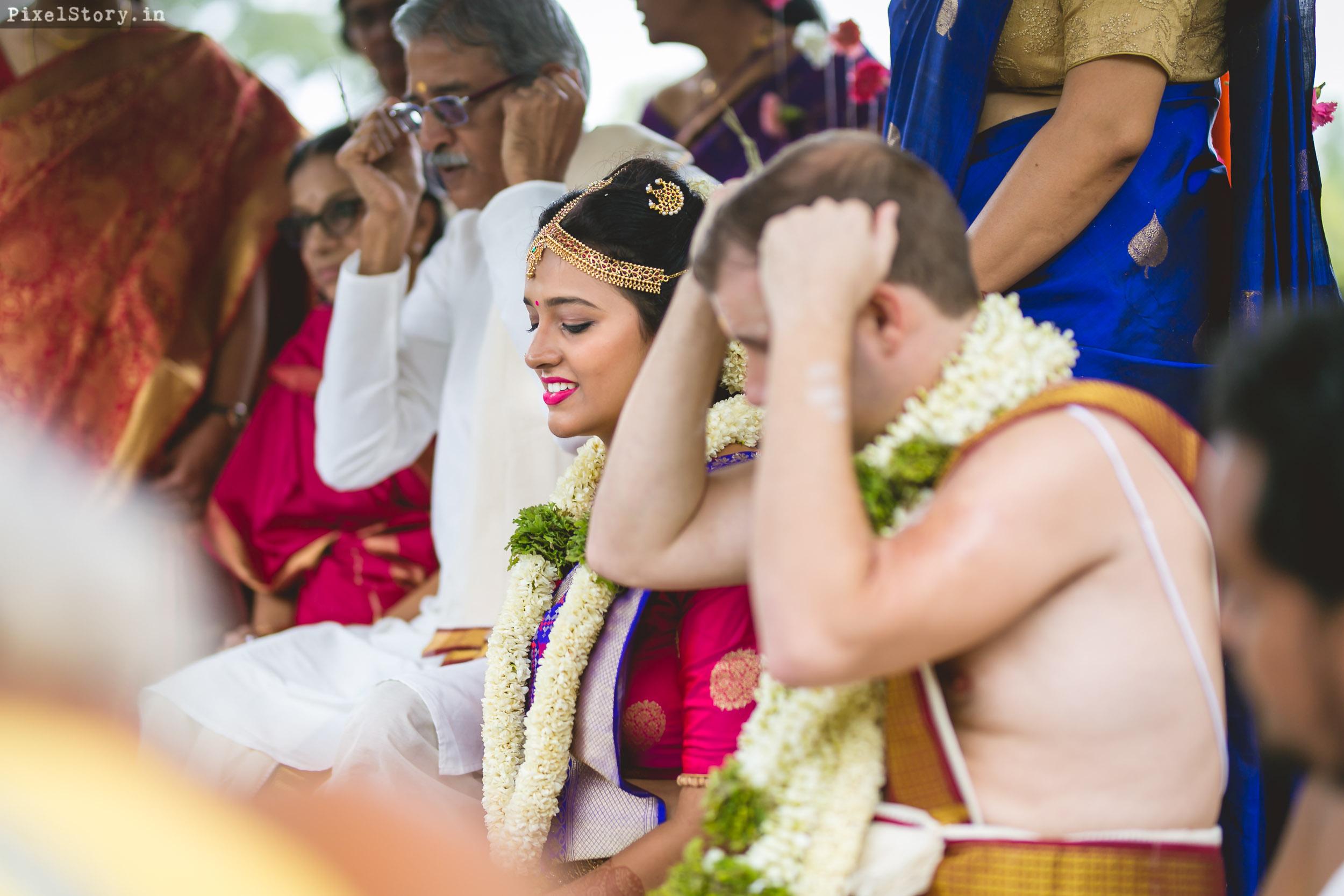 PixelStory-Jungle-Wedding-Photographer-Masinagudi-Indo-French050.jpg