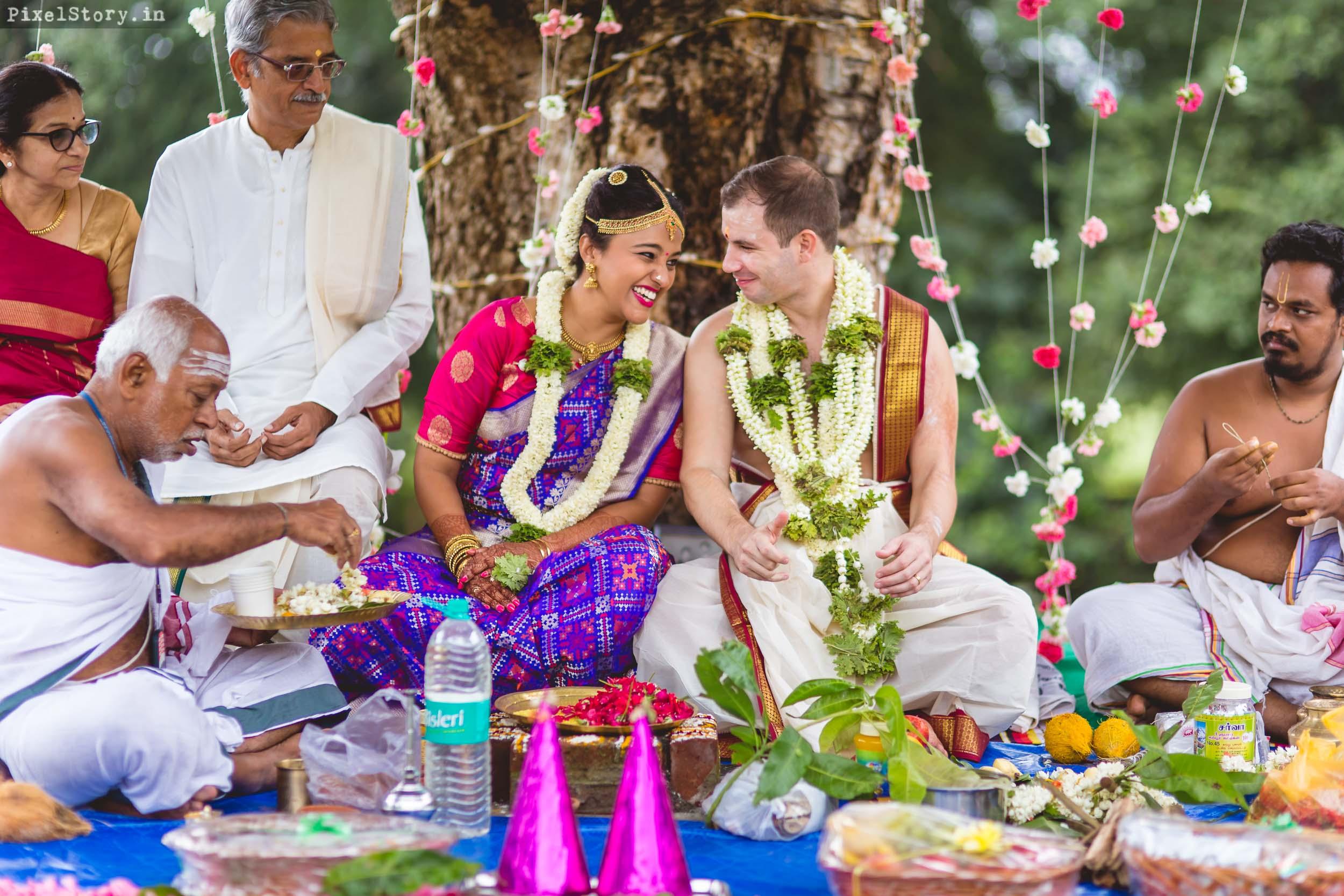 PixelStory-Jungle-Wedding-Photographer-Masinagudi-Indo-French051.jpg