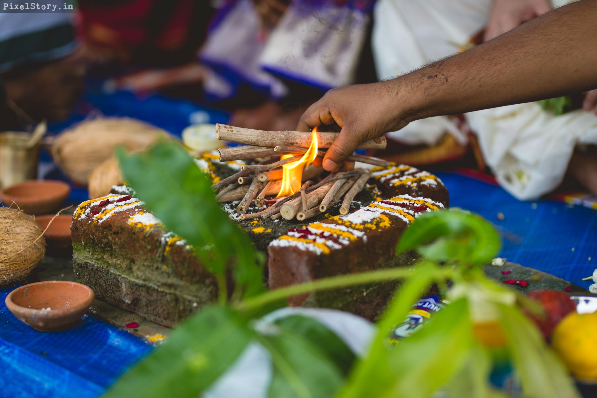 PixelStory-Jungle-Wedding-Photographer-Masinagudi-Indo-French055.jpg