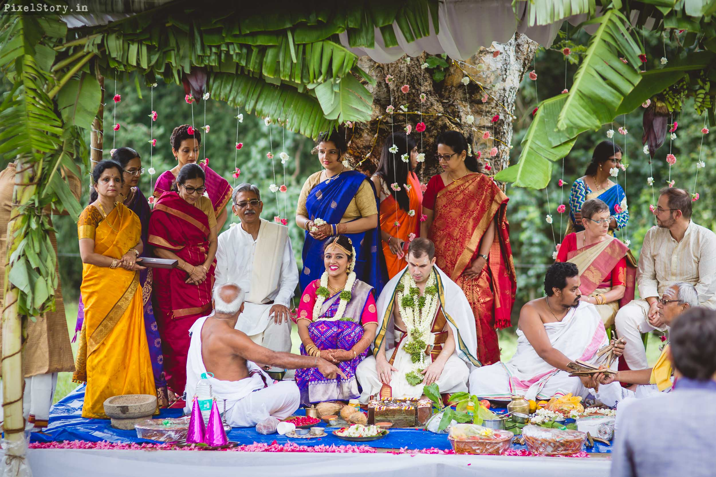 PixelStory-Jungle-Wedding-Photographer-Masinagudi-Indo-French057.jpg