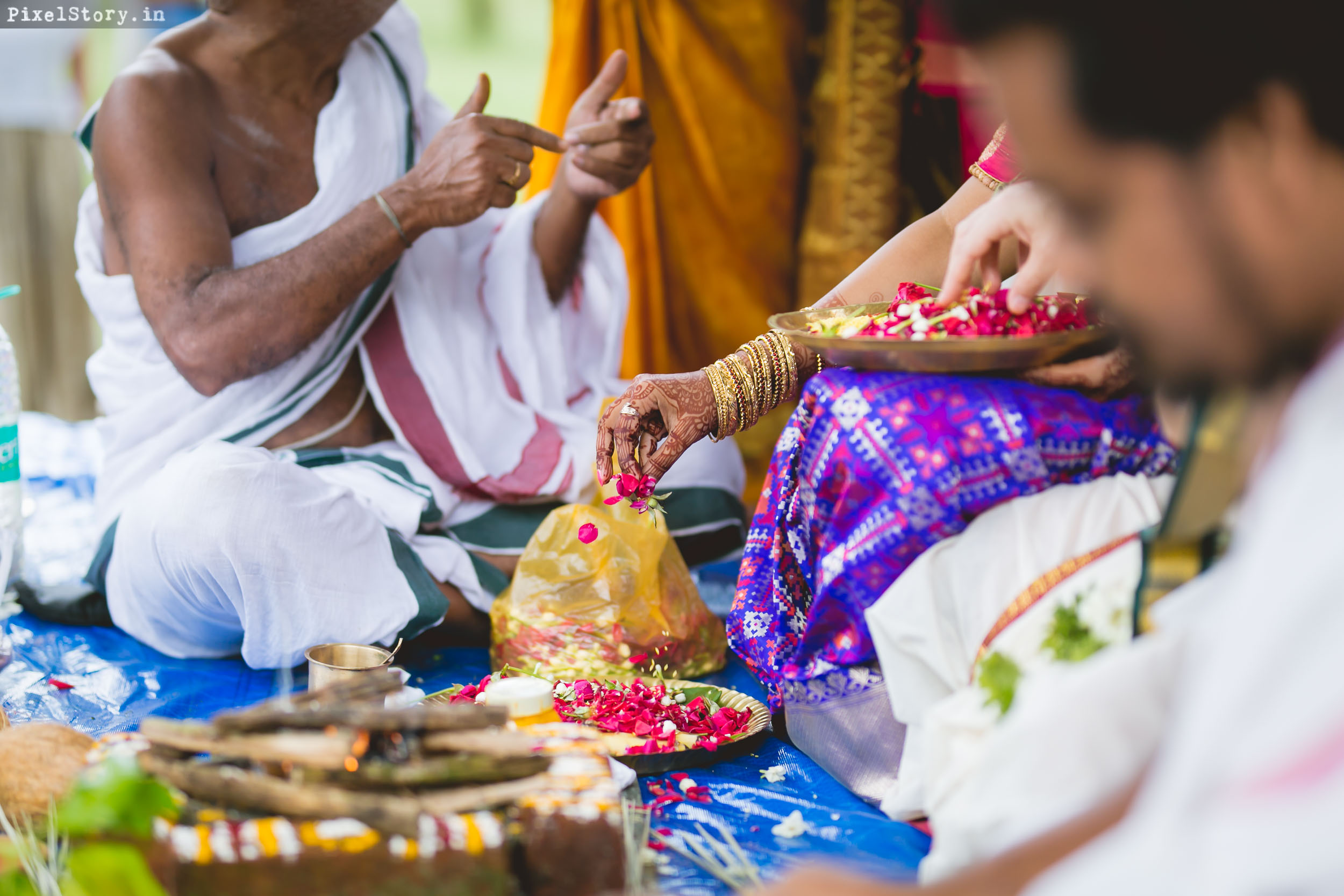 PixelStory-Jungle-Wedding-Photographer-Masinagudi-Indo-French058.jpg