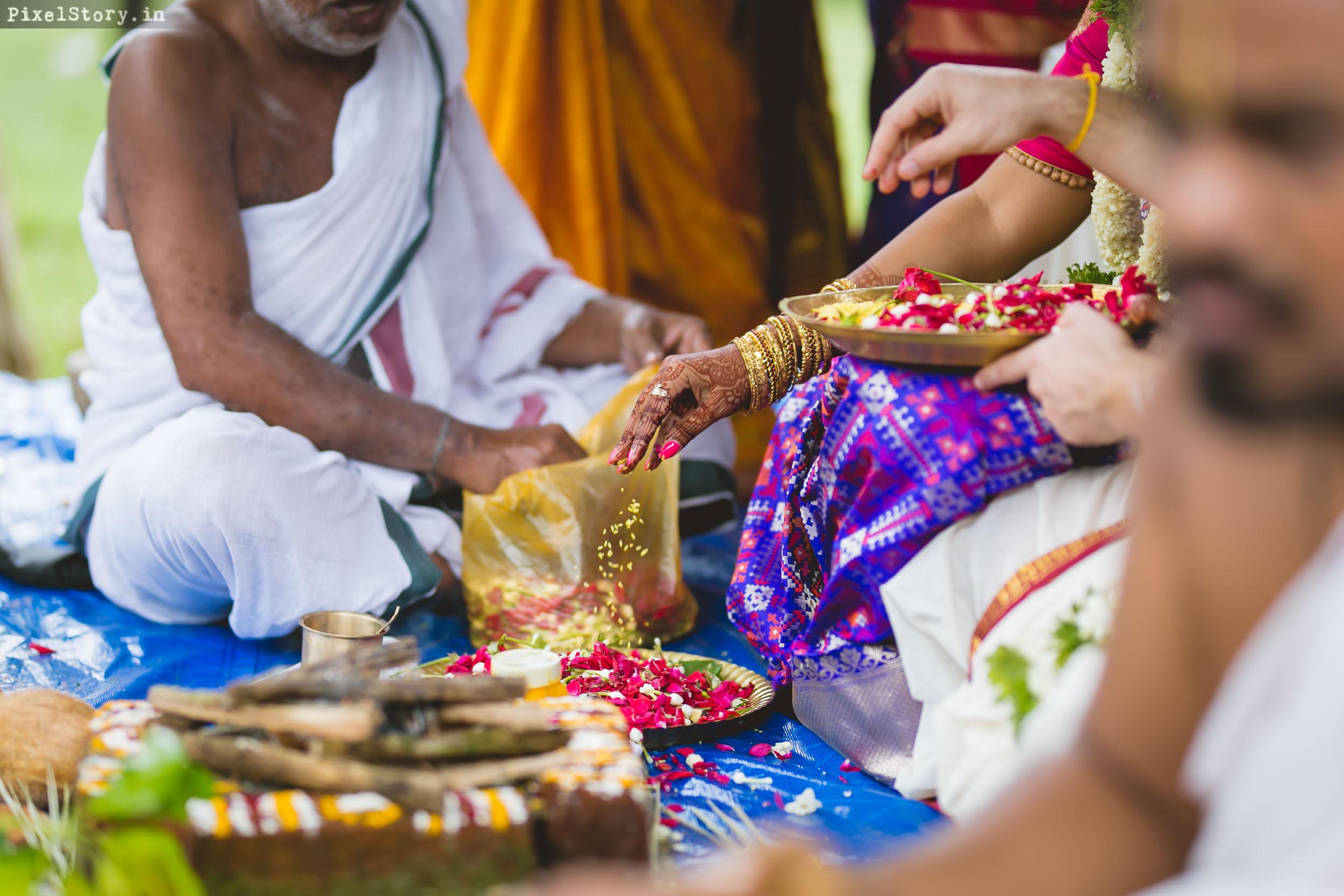 PixelStory-Jungle-Wedding-Photographer-Masinagudi-Indo-French059.jpg