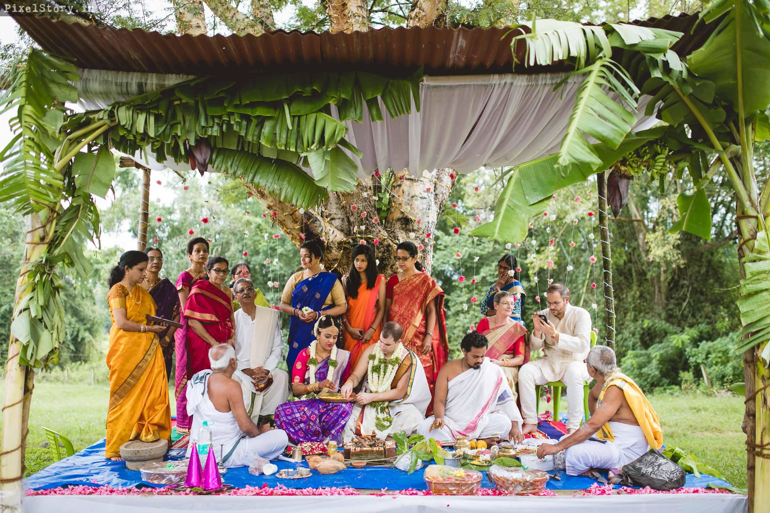 PixelStory-Jungle-Wedding-Photographer-Masinagudi-Indo-French060.jpg