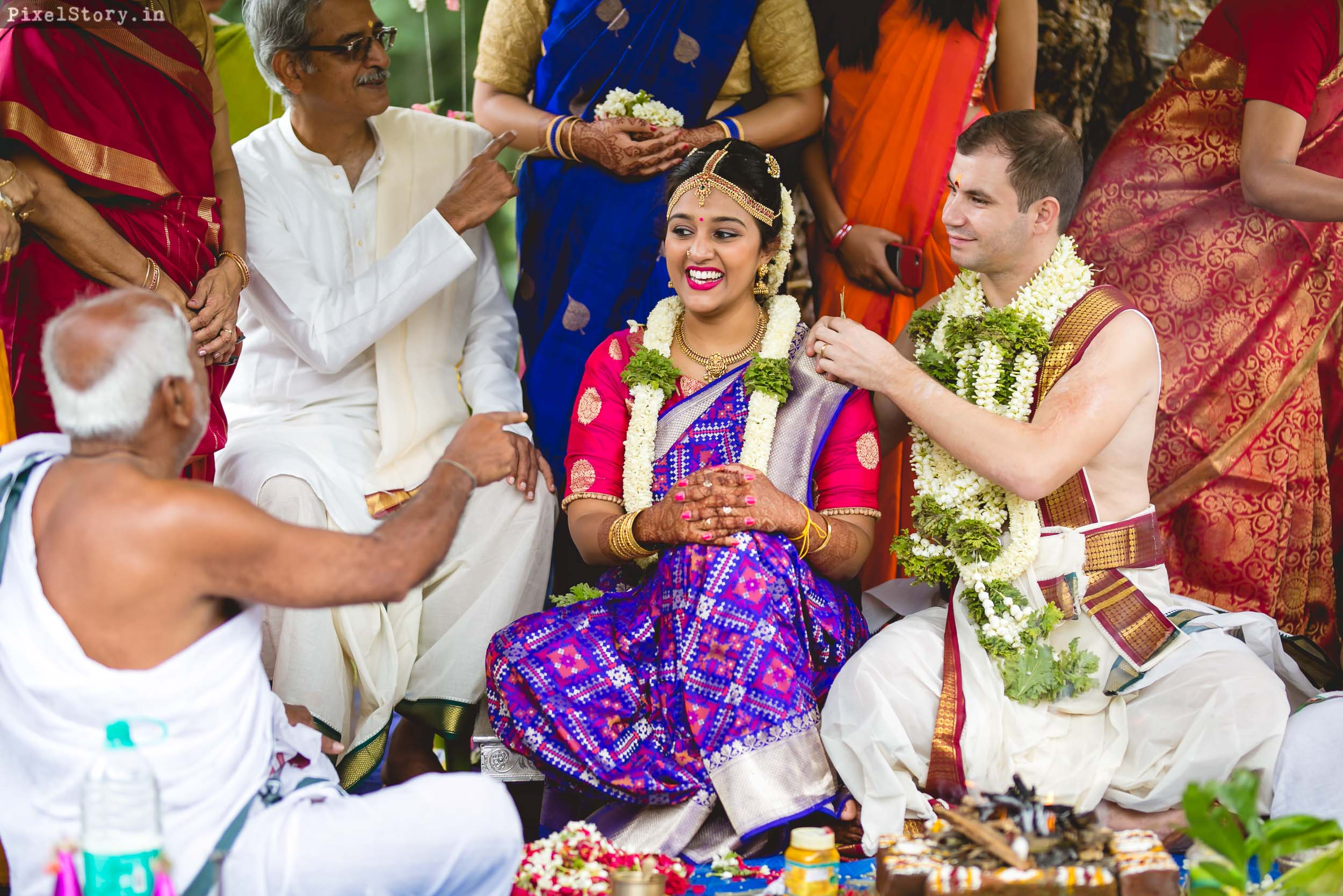 PixelStory-Jungle-Wedding-Photographer-Masinagudi-Indo-French062.jpg