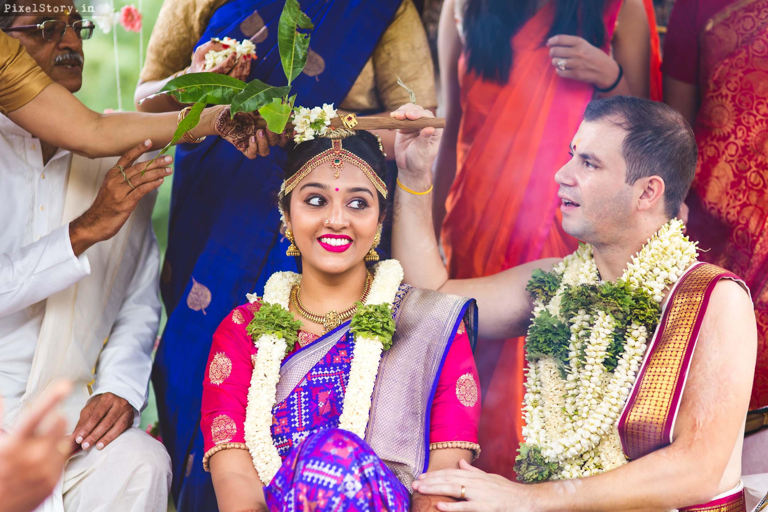 PixelStory-Jungle-Wedding-Photographer-Masinagudi-Indo-French063.jpg