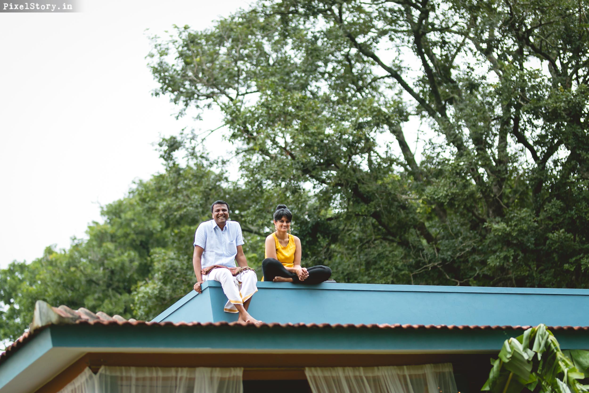PixelStory-Jungle-Wedding-Photographer-Masinagudi-Indo-French064.jpg
