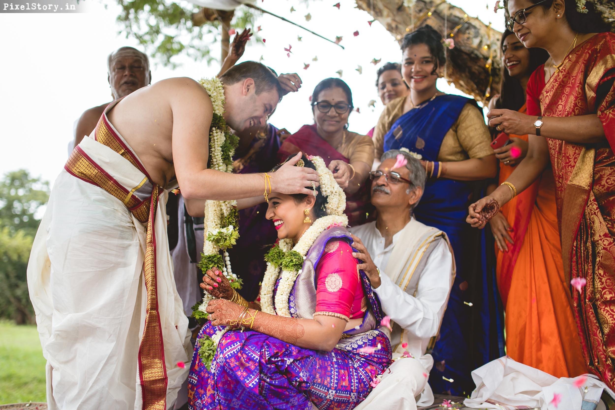 PixelStory-Jungle-Wedding-Photographer-Masinagudi-Indo-French065.jpg