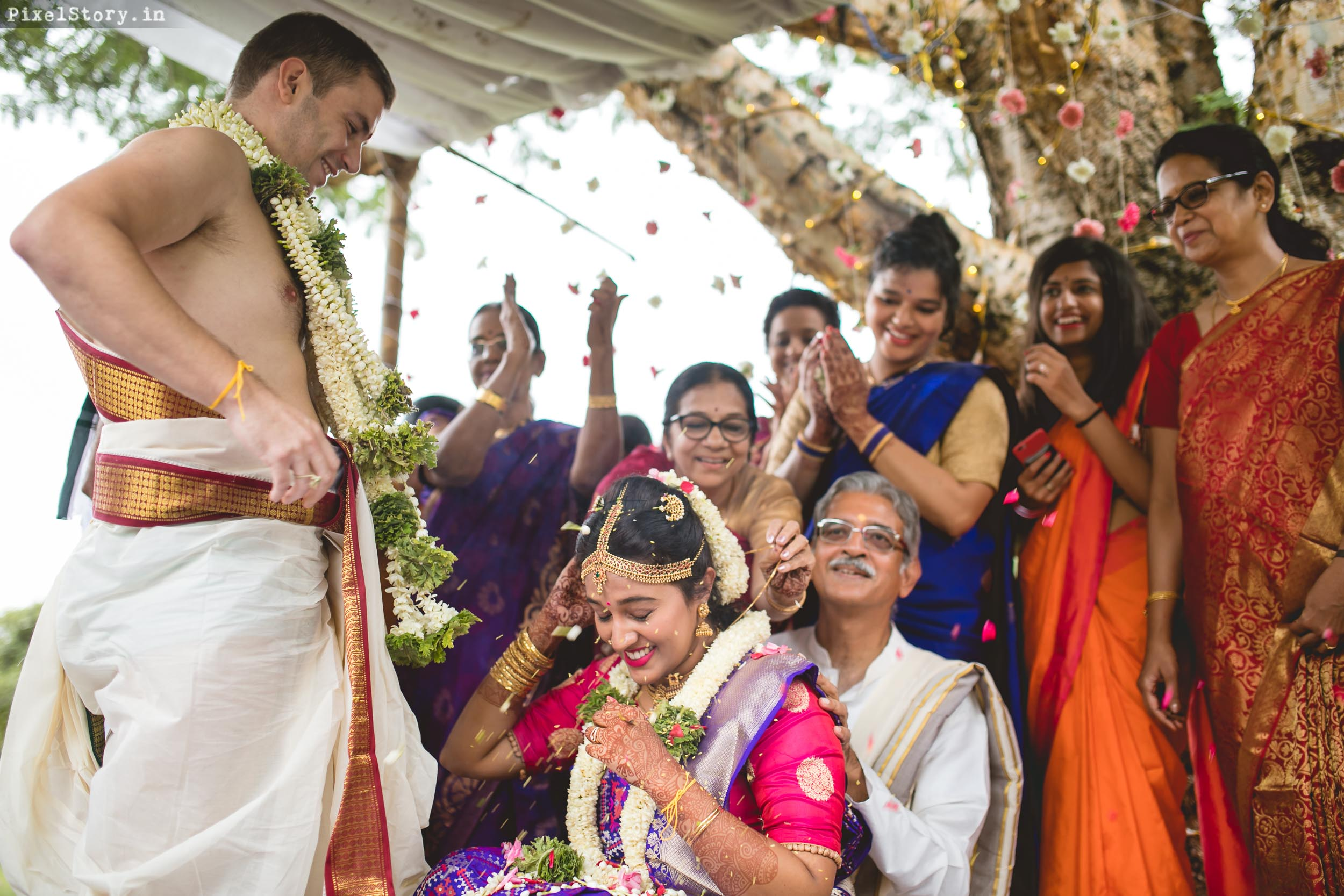 PixelStory-Jungle-Wedding-Photographer-Masinagudi-Indo-French066.jpg