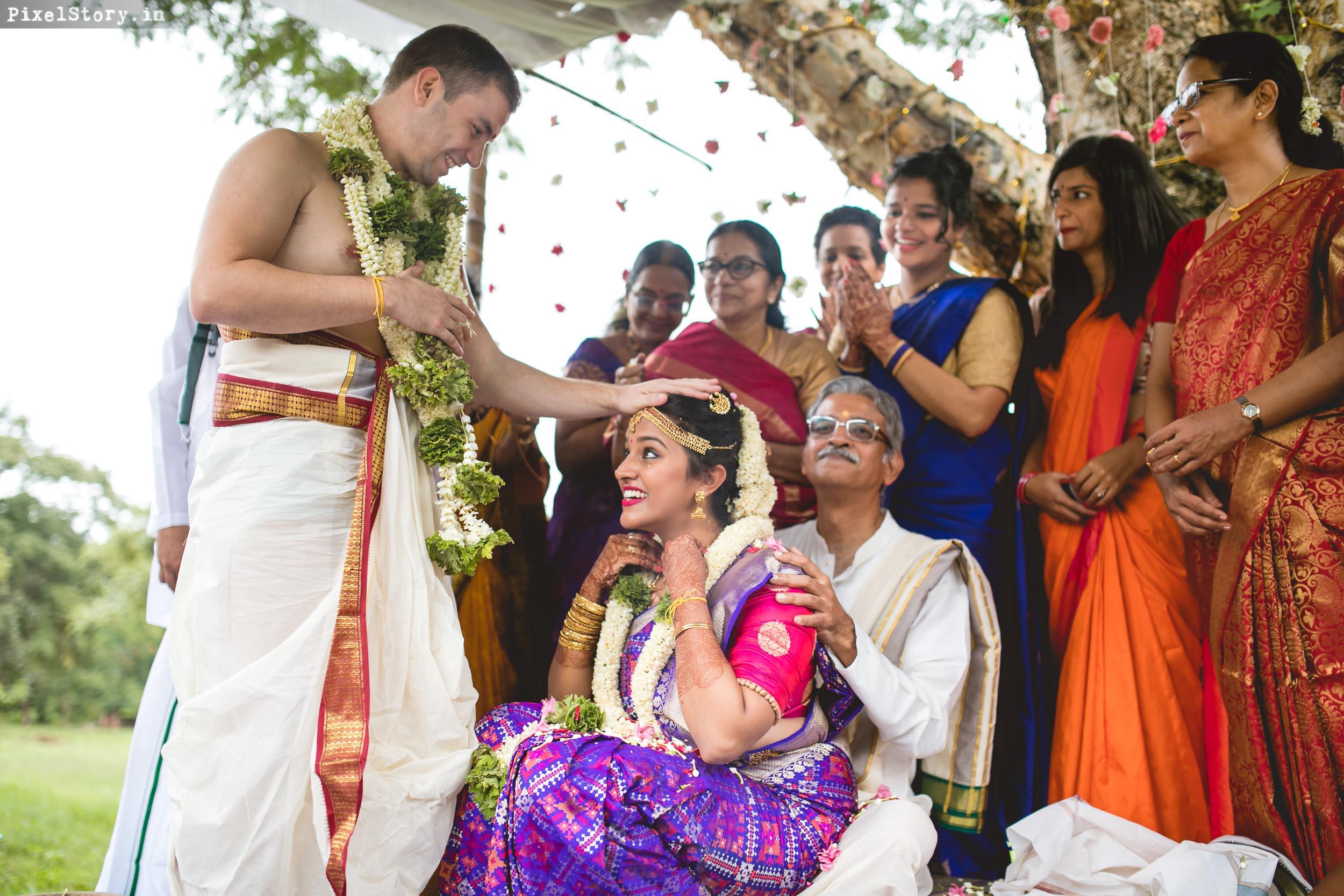 PixelStory-Jungle-Wedding-Photographer-Masinagudi-Indo-French067.jpg