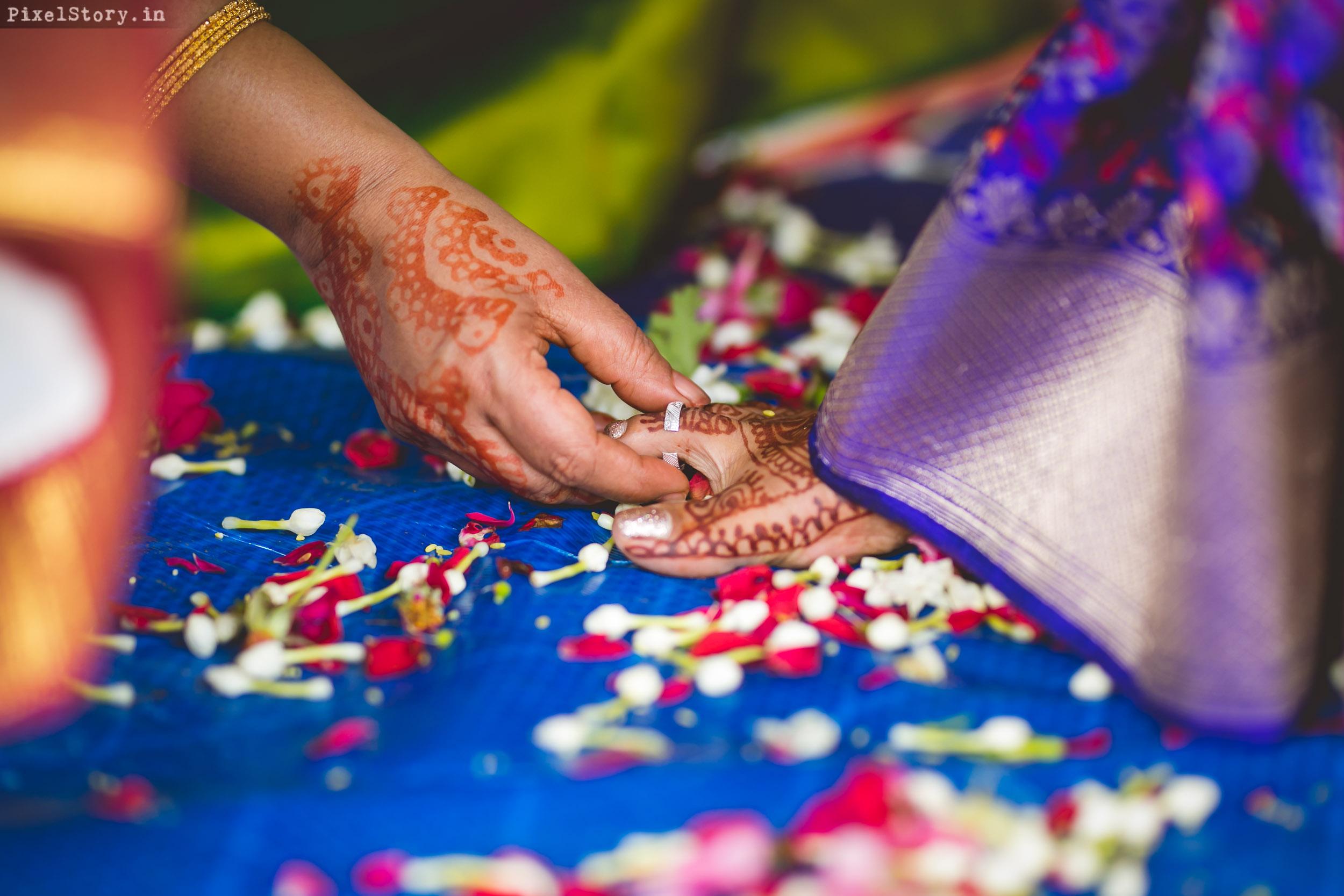 PixelStory-Jungle-Wedding-Photographer-Masinagudi-Indo-French070.jpg