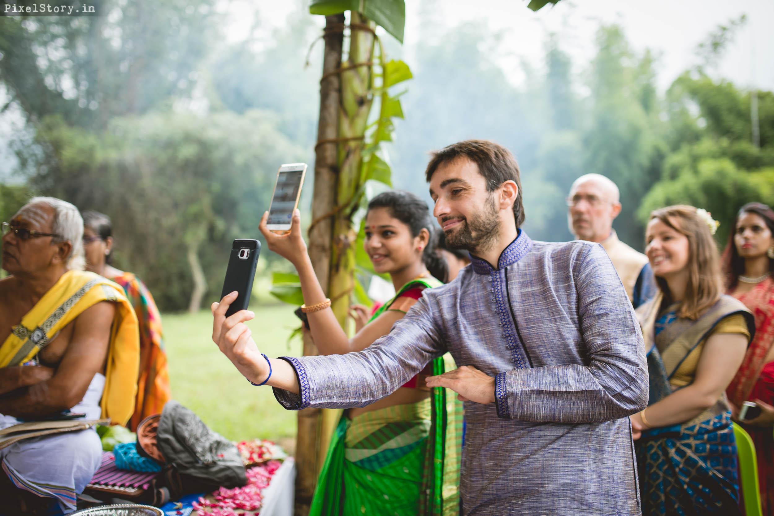 PixelStory-Jungle-Wedding-Photographer-Masinagudi-Indo-French071.jpg