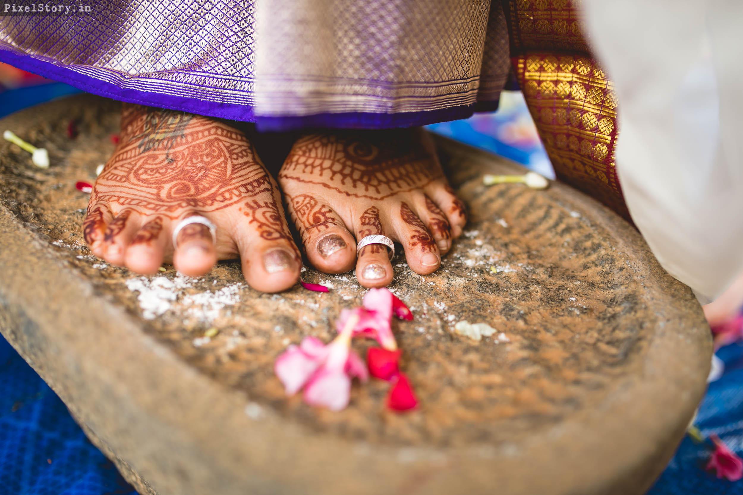 PixelStory-Jungle-Wedding-Photographer-Masinagudi-Indo-French072.jpg