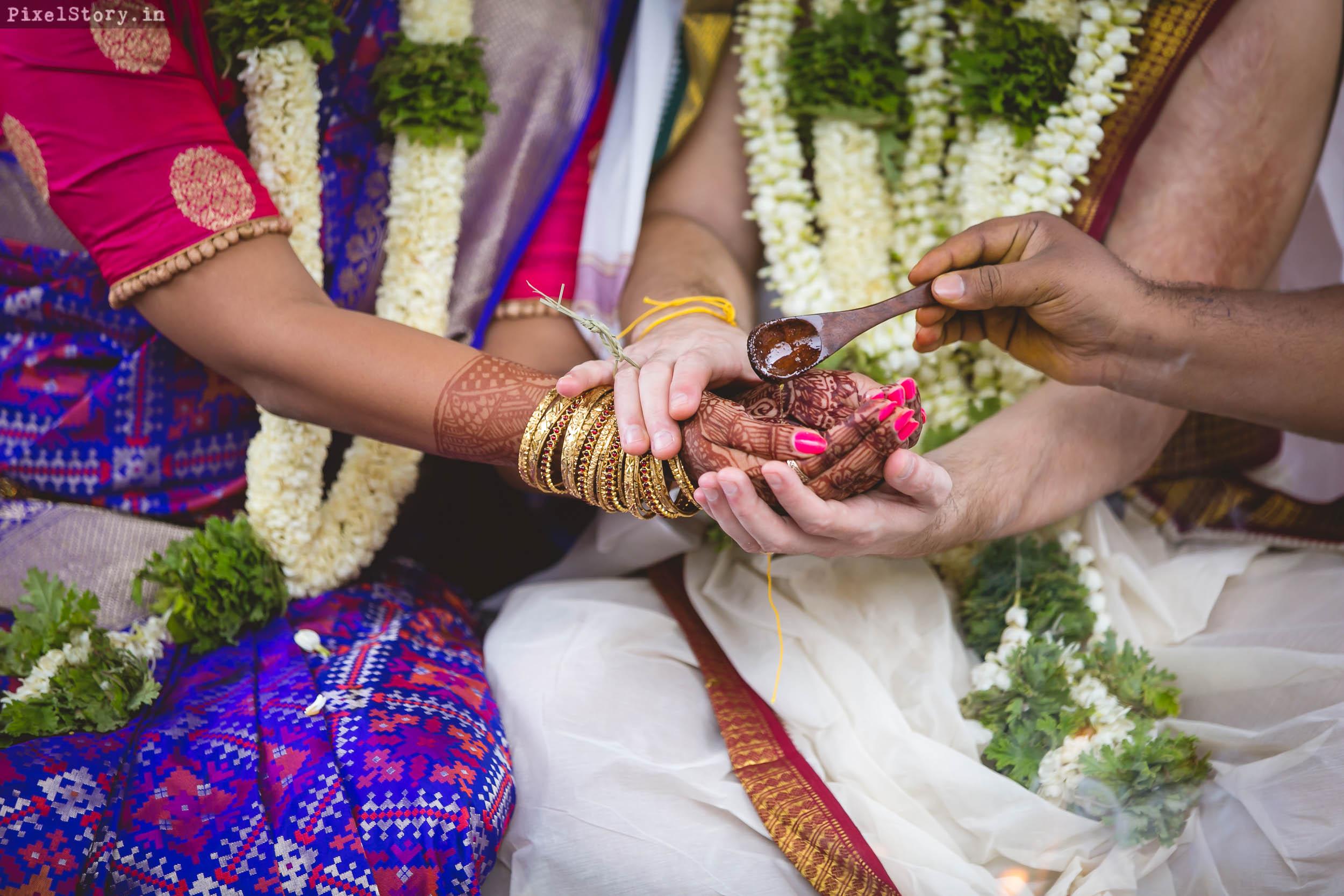 PixelStory-Jungle-Wedding-Photographer-Masinagudi-Indo-French074.jpg