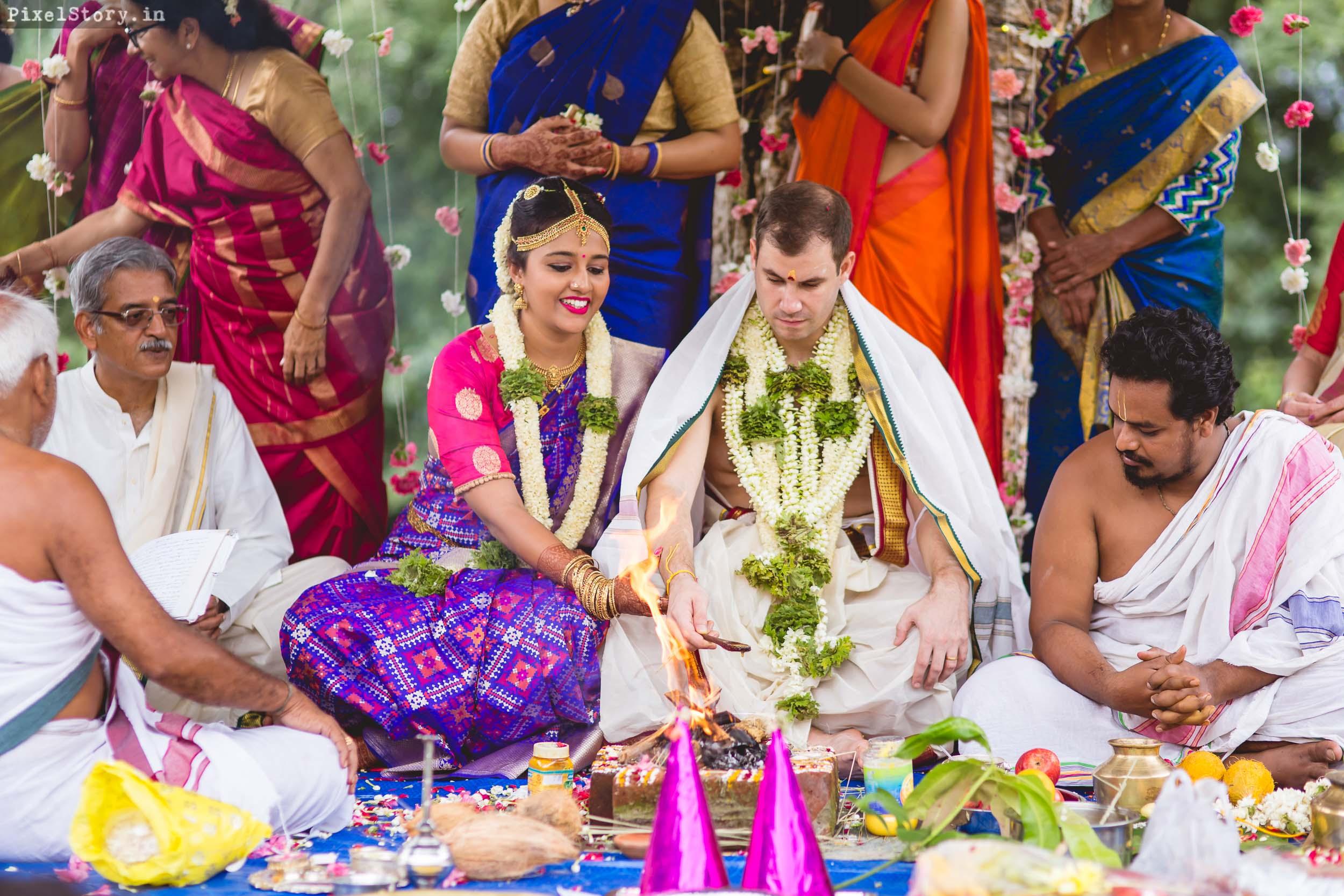 PixelStory-Jungle-Wedding-Photographer-Masinagudi-Indo-French075.jpg