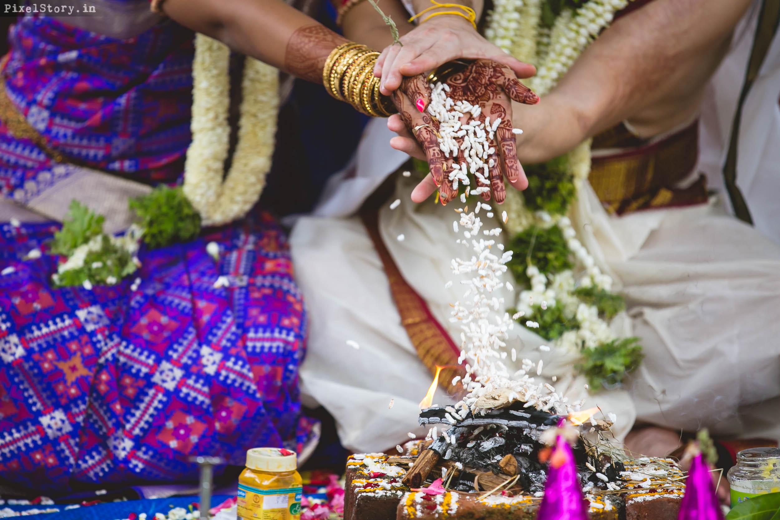PixelStory-Jungle-Wedding-Photographer-Masinagudi-Indo-French076.jpg