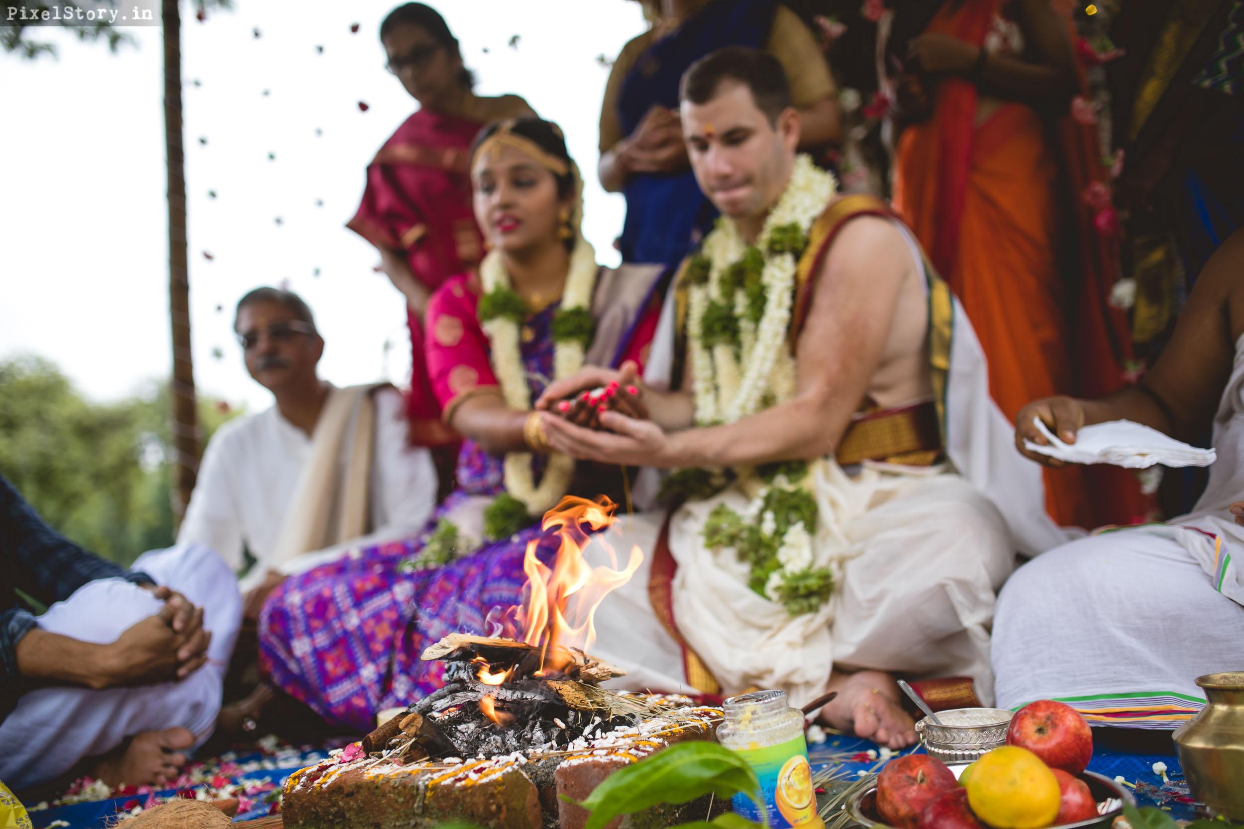 PixelStory-Jungle-Wedding-Photographer-Masinagudi-Indo-French078.jpg