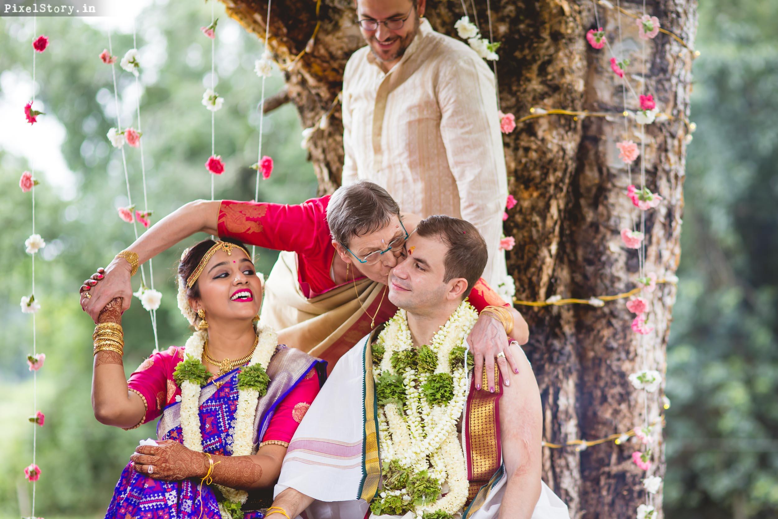 PixelStory-Jungle-Wedding-Photographer-Masinagudi-Indo-French079.jpg