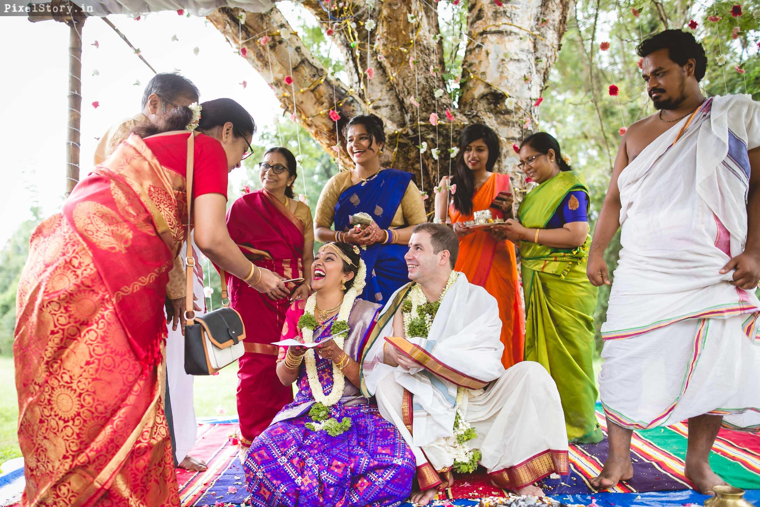 PixelStory-Jungle-Wedding-Photographer-Masinagudi-Indo-French081.jpg