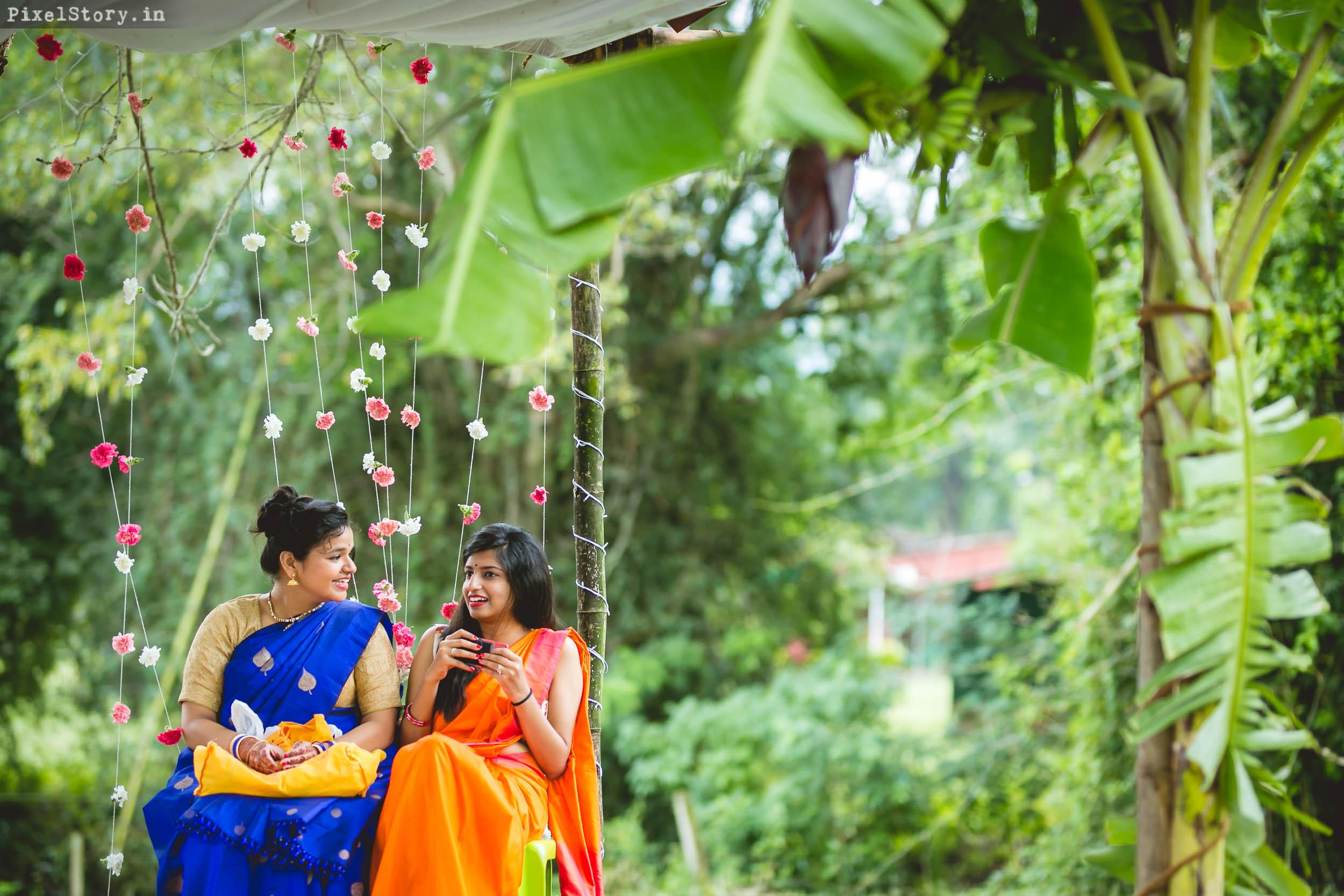 PixelStory-Jungle-Wedding-Photographer-Masinagudi-Indo-French082.jpg